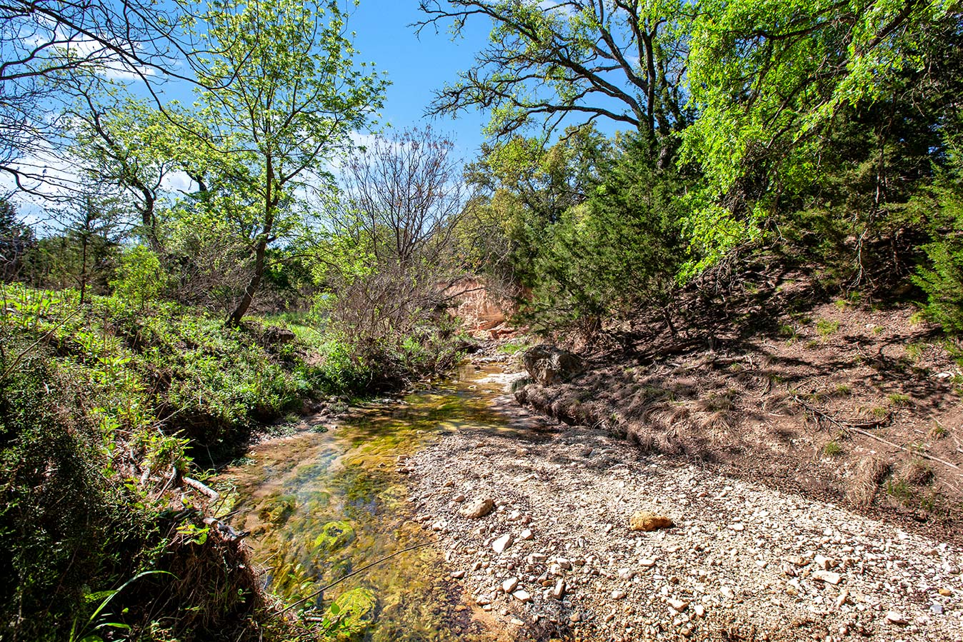 fredericksburg-realty-squaw-creek-ranch-real-estate-land-for-sale-home-house-historic-2.jpg