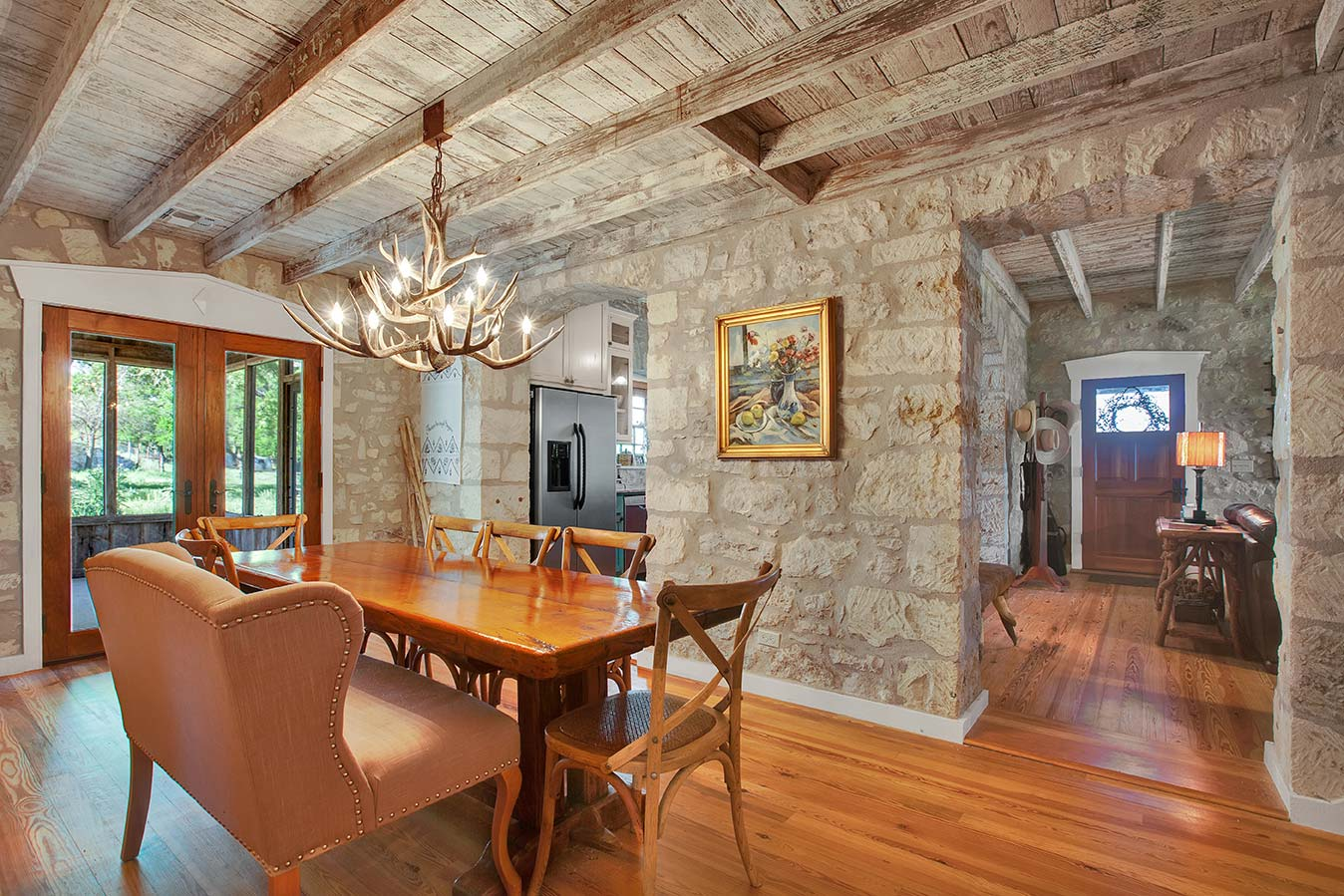 fredericksburg-realty-squaw-creek-ranch-real-estate-land-for-sale-home-house-historic-4.jpg