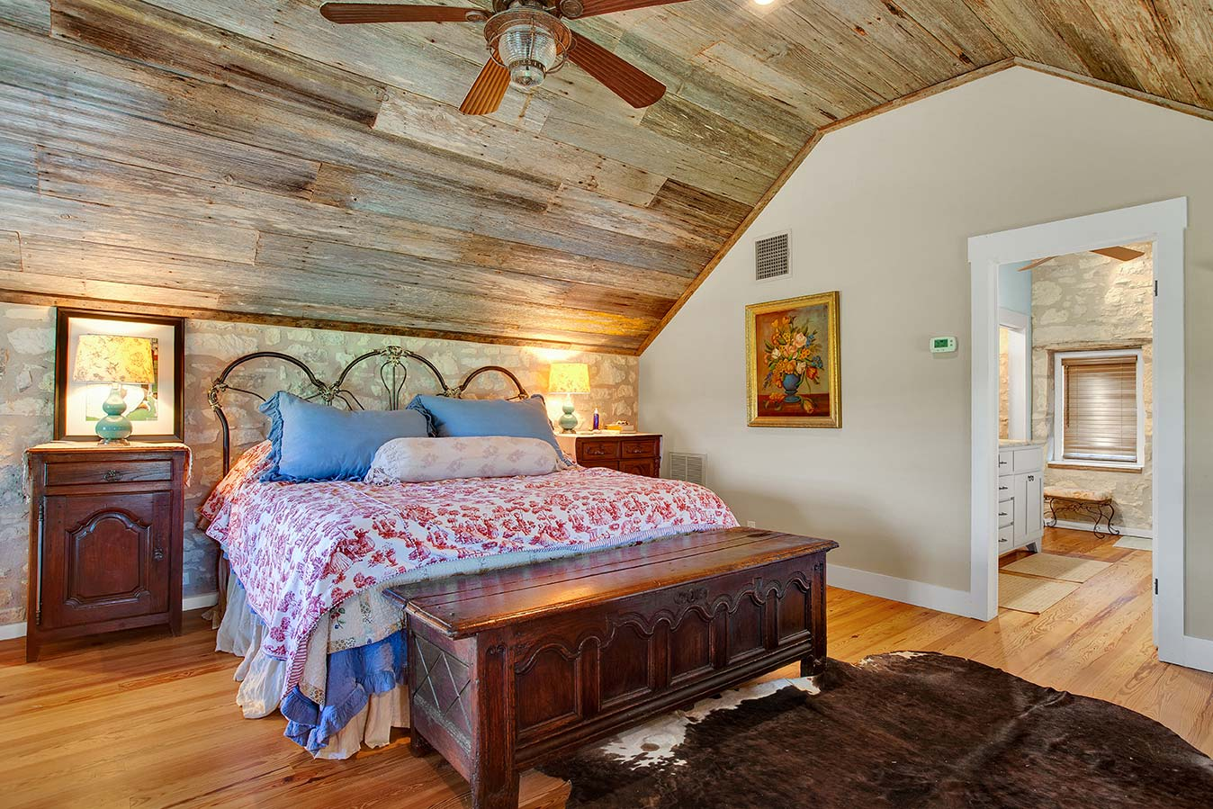 fredericksburg-realty-squaw-creek-ranch-real-estate-land-for-sale-home-house-historic-6.jpg