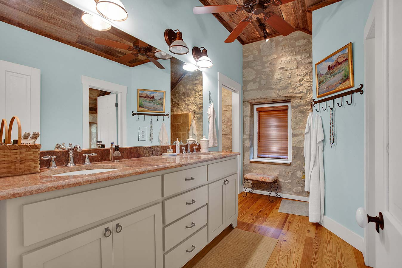 fredericksburg-realty-squaw-creek-ranch-real-estate-land-for-sale-home-house-historic-7.jpg