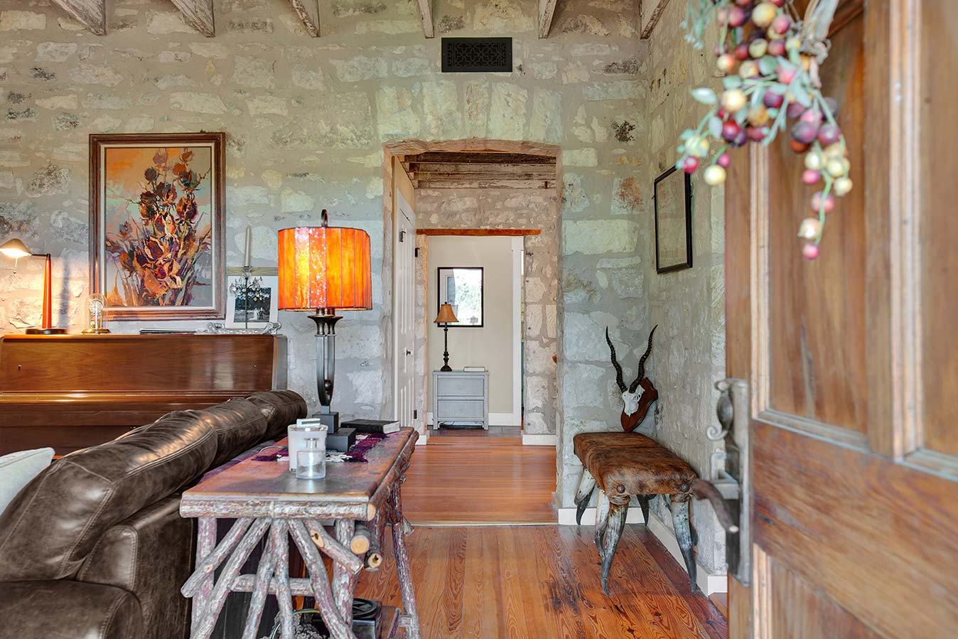 fredericksburg-realty-squaw-creek-ranch-real-estate-land-for-sale-home-house-historic-10.jpg