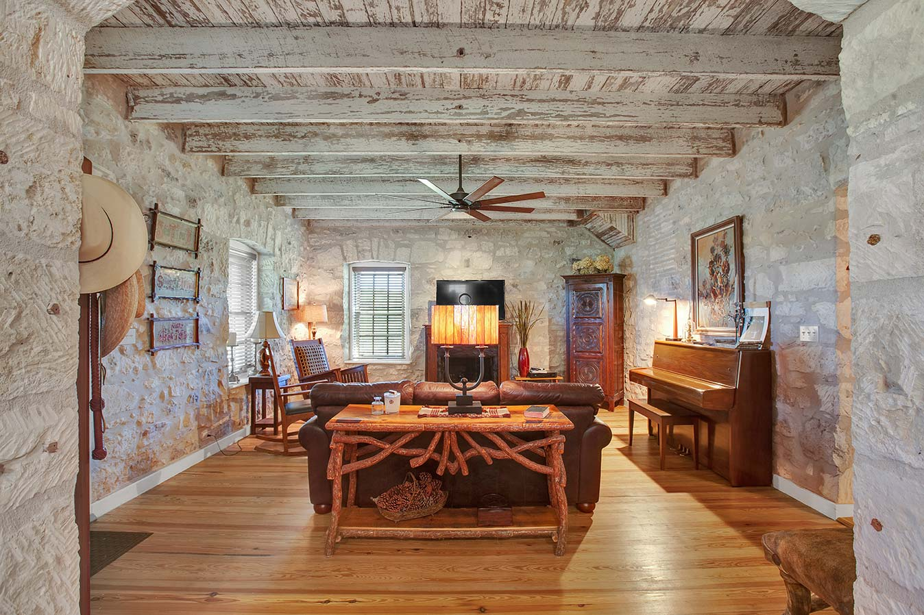 fredericksburg-realty-squaw-creek-ranch-real-estate-land-for-sale-home-house-historic-12.jpg