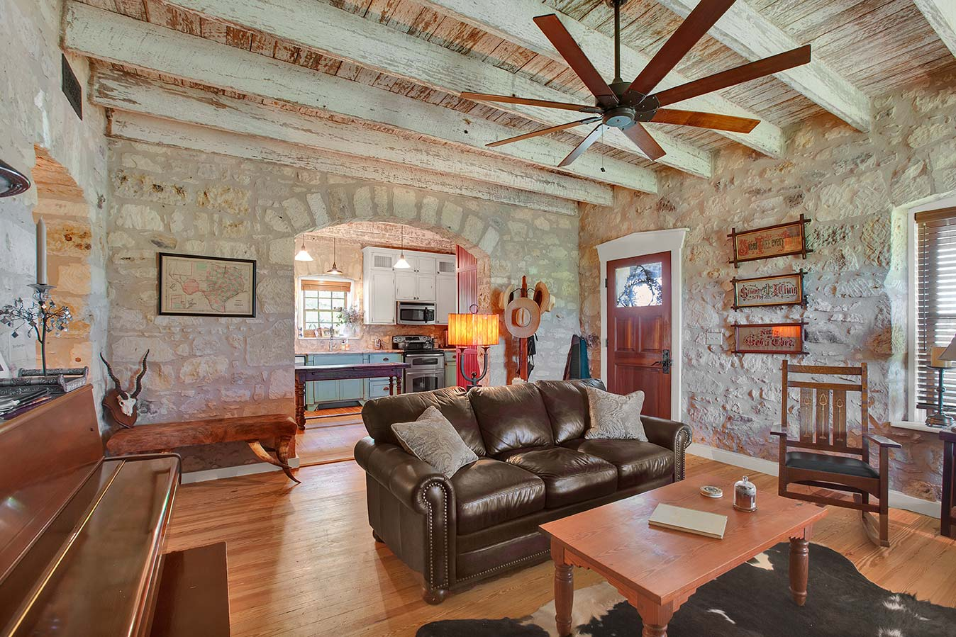 fredericksburg-realty-squaw-creek-ranch-real-estate-land-for-sale-home-house-historic-13.jpg