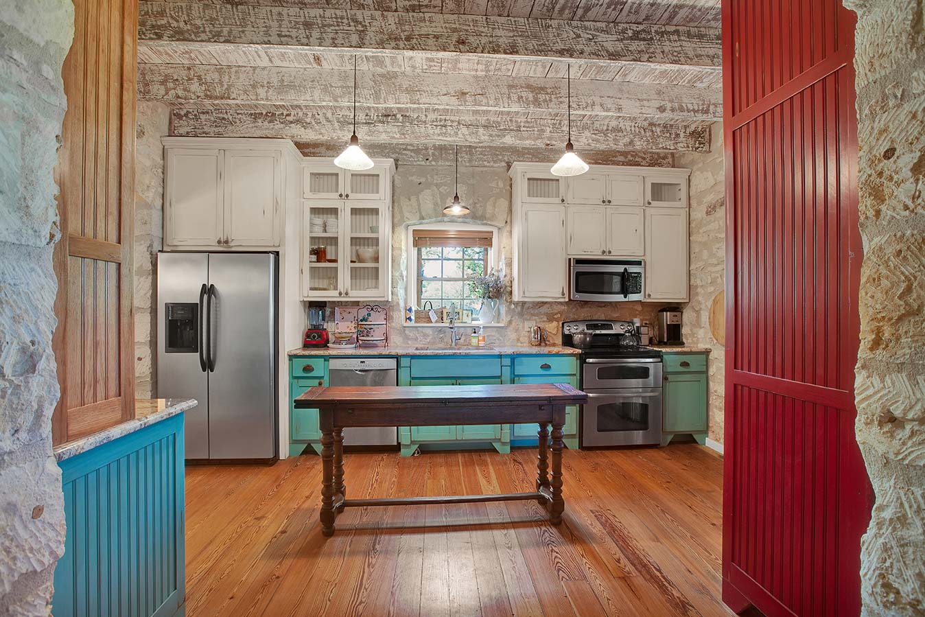 fredericksburg-realty-squaw-creek-ranch-real-estate-land-for-sale-home-house-historic-14.jpg
