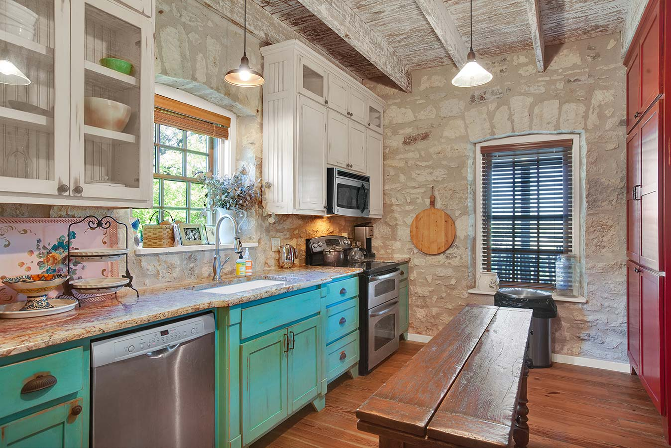 fredericksburg-realty-squaw-creek-ranch-real-estate-land-for-sale-home-house-historic-16.jpg