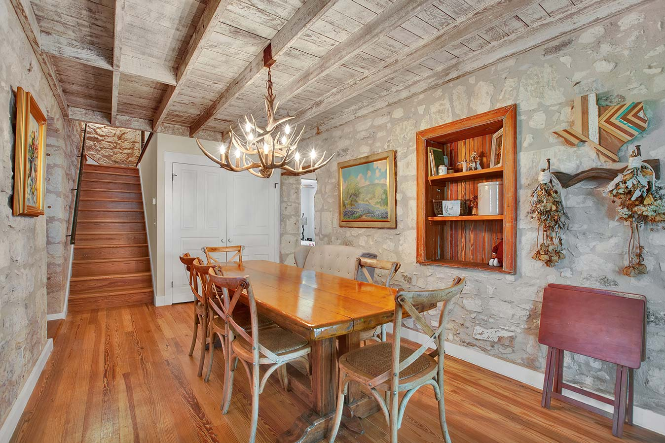 fredericksburg-realty-squaw-creek-ranch-real-estate-land-for-sale-home-house-historic-19.jpg