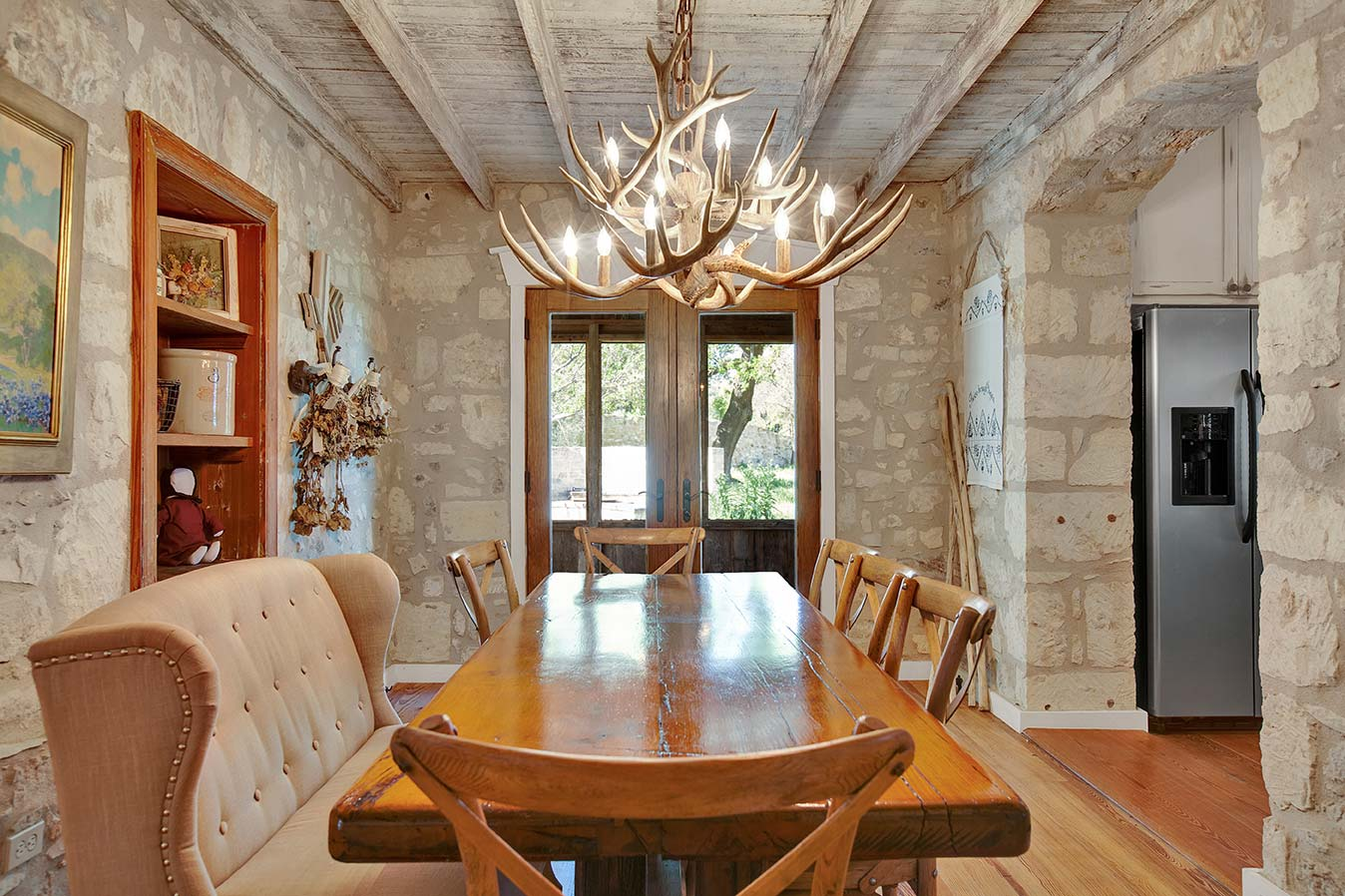 fredericksburg-realty-squaw-creek-ranch-real-estate-land-for-sale-home-house-historic-20.jpg
