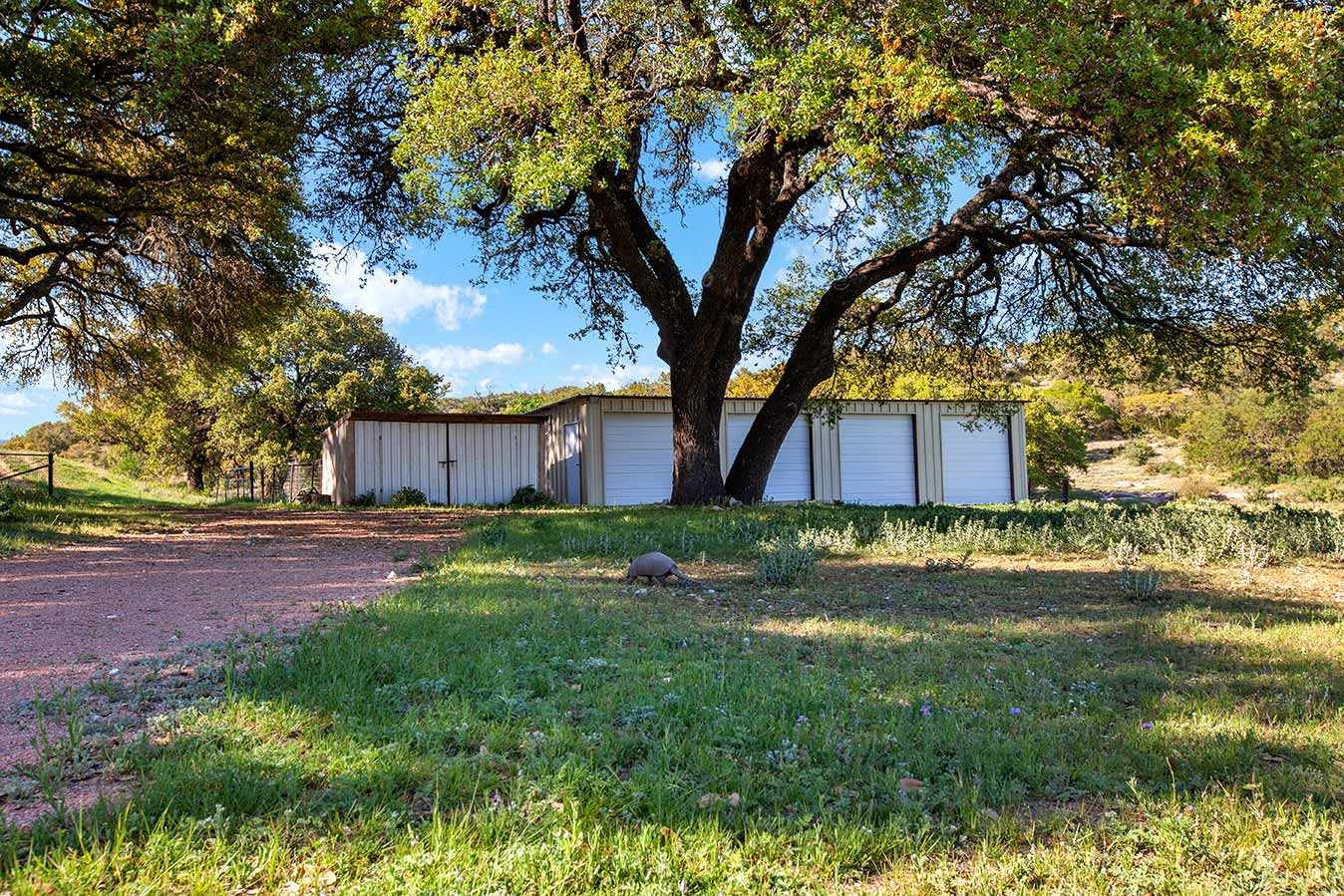 fredericksburg-realty-squaw-creek-ranch-real-estate-land-for-sale-home-house-historic-33.jpg