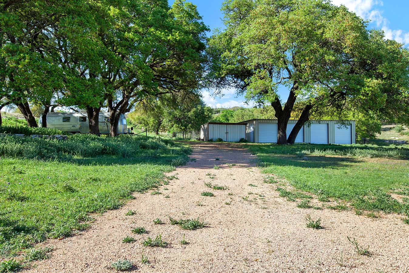 fredericksburg-realty-squaw-creek-ranch-real-estate-land-for-sale-home-house-historic-34.jpg