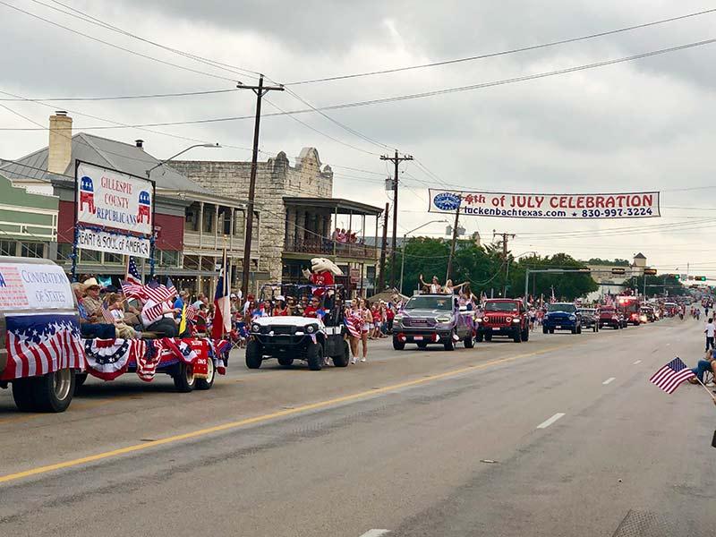 fredericksburg-realty-fourth-of-july-main-street-parade.jpg