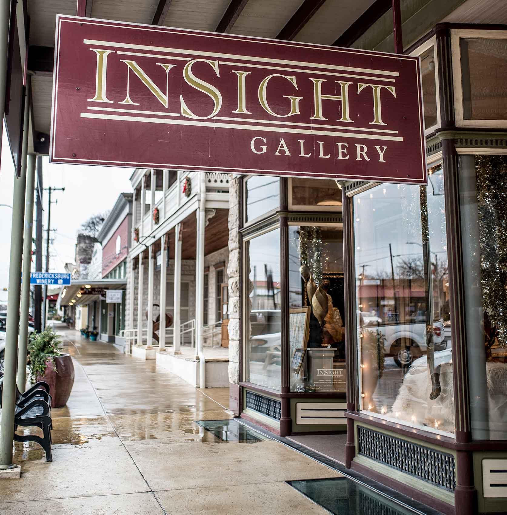 Insights-18.jpg