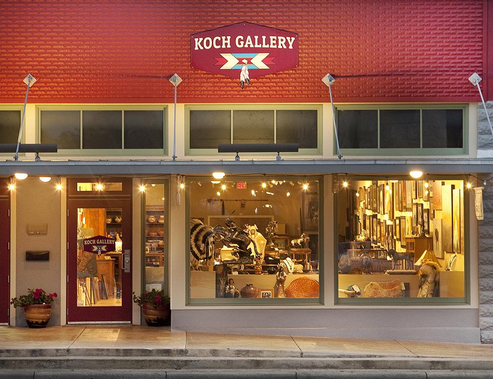 Koch-Gallery-Exterior.jpg