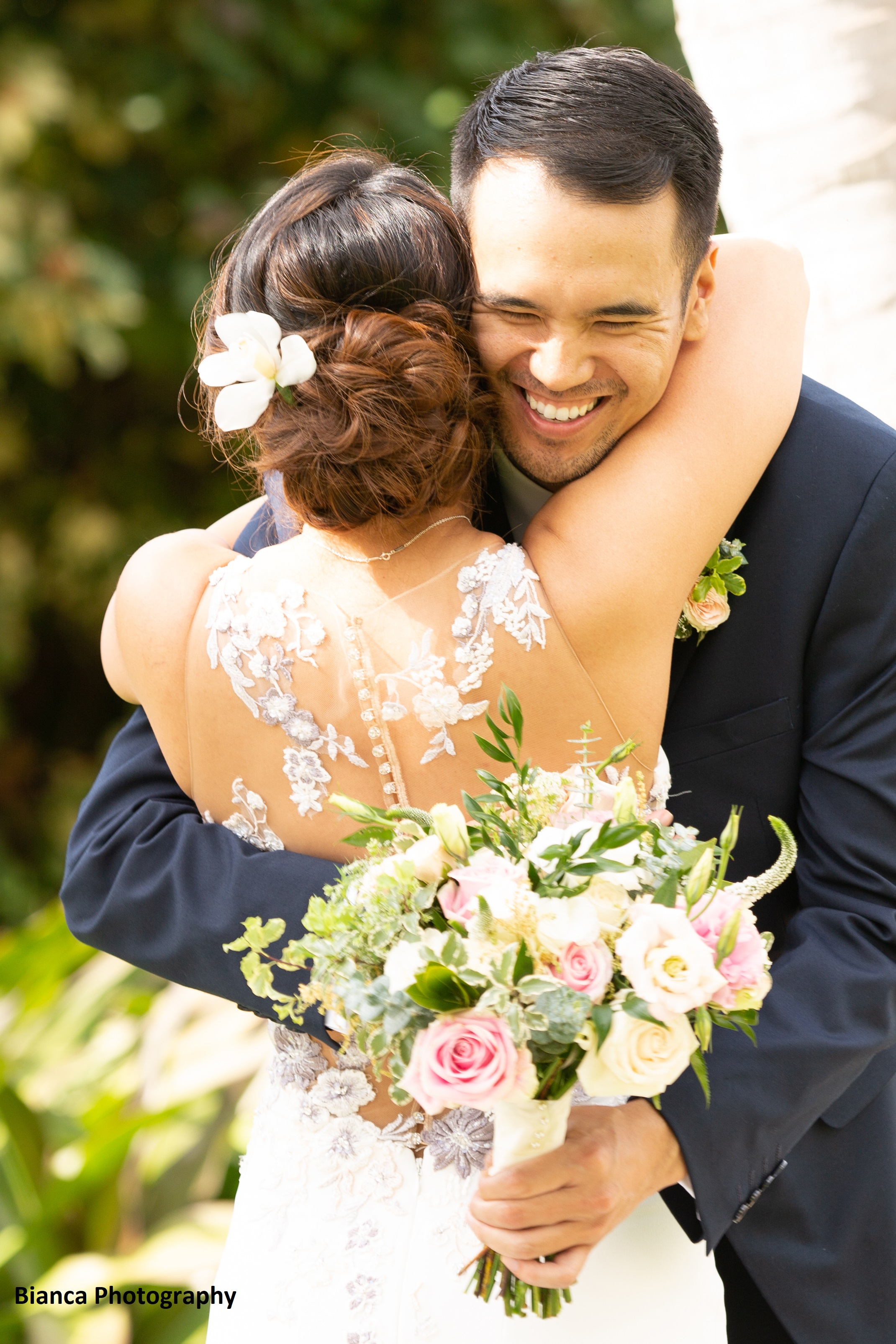 W_0387 (Bianca Photography).jpg
