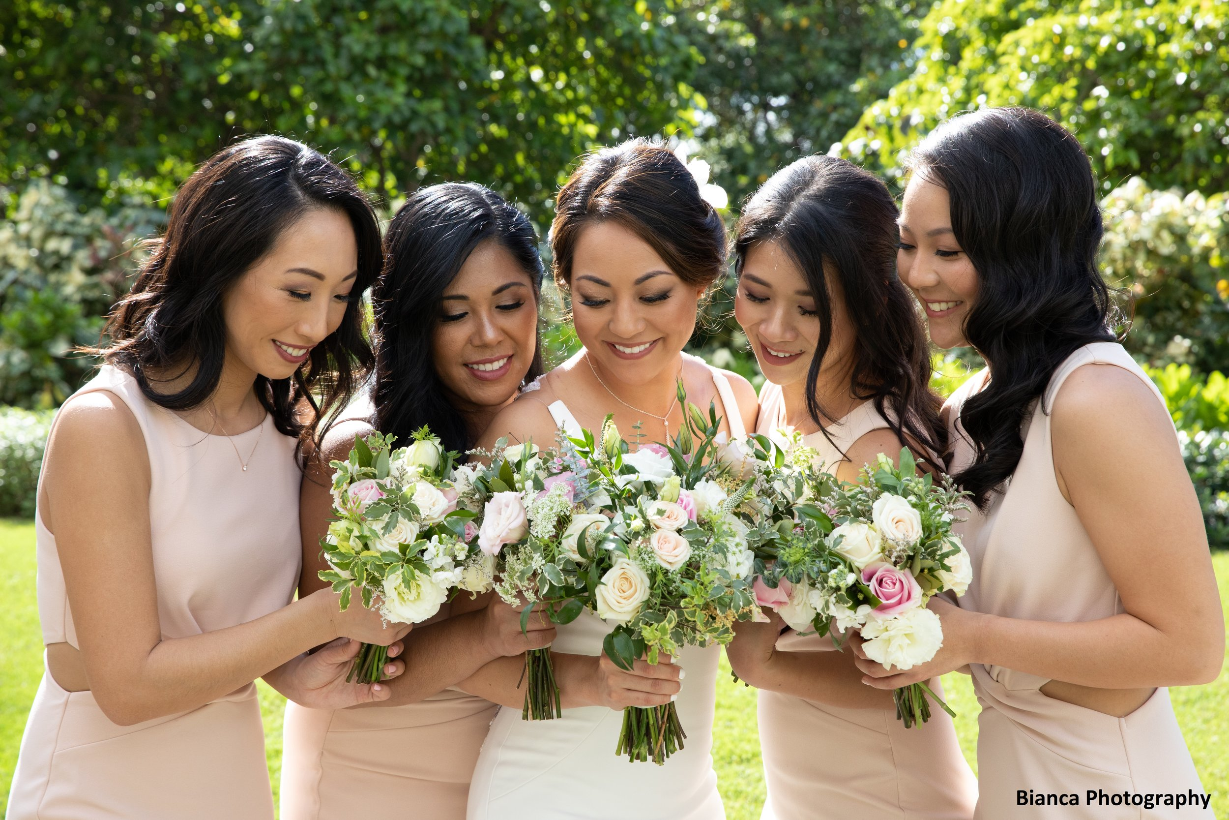 W_0444 (Bianca Photography).jpg