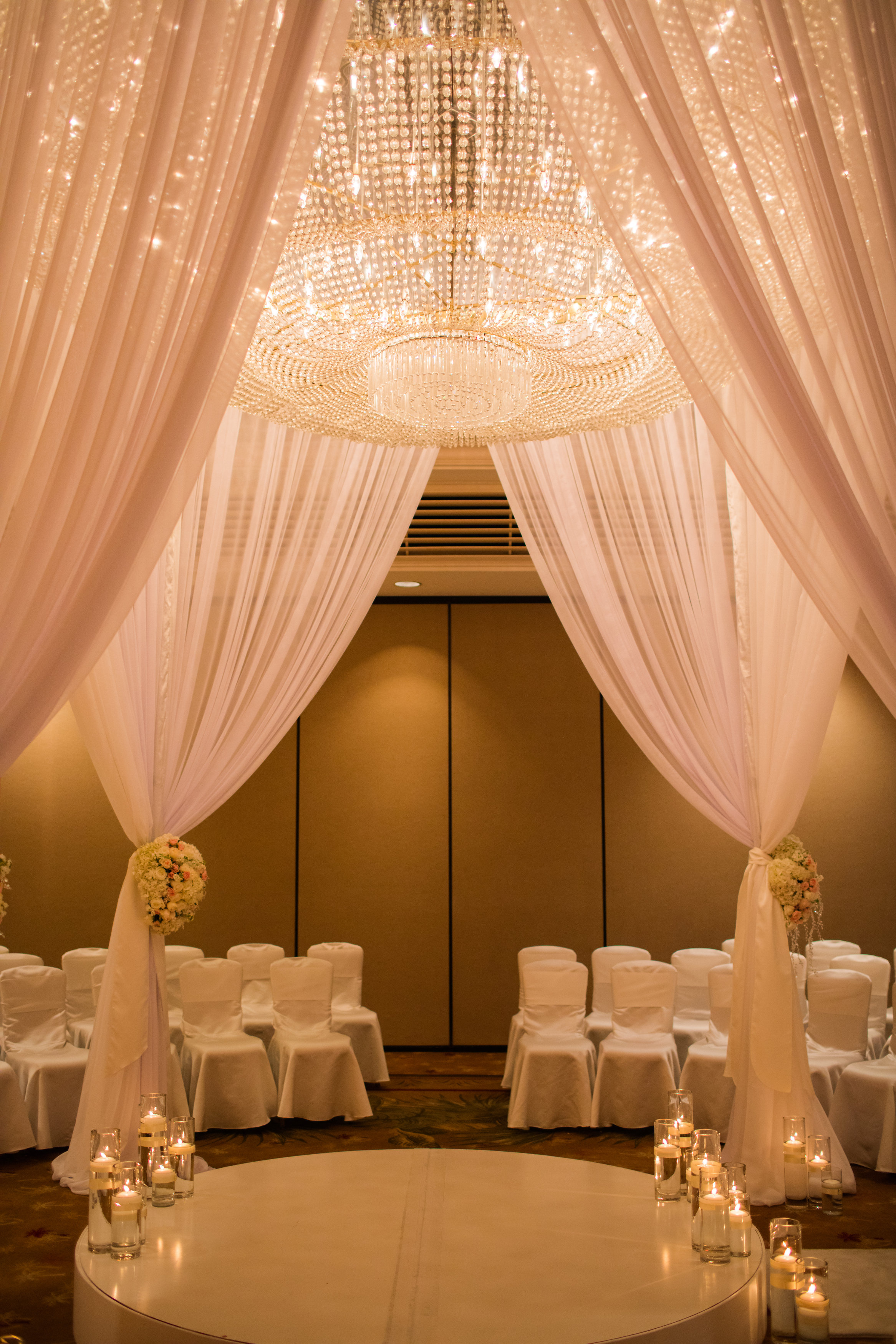 Hyatt-Regency-Waikiki-Wedding-30.jpg