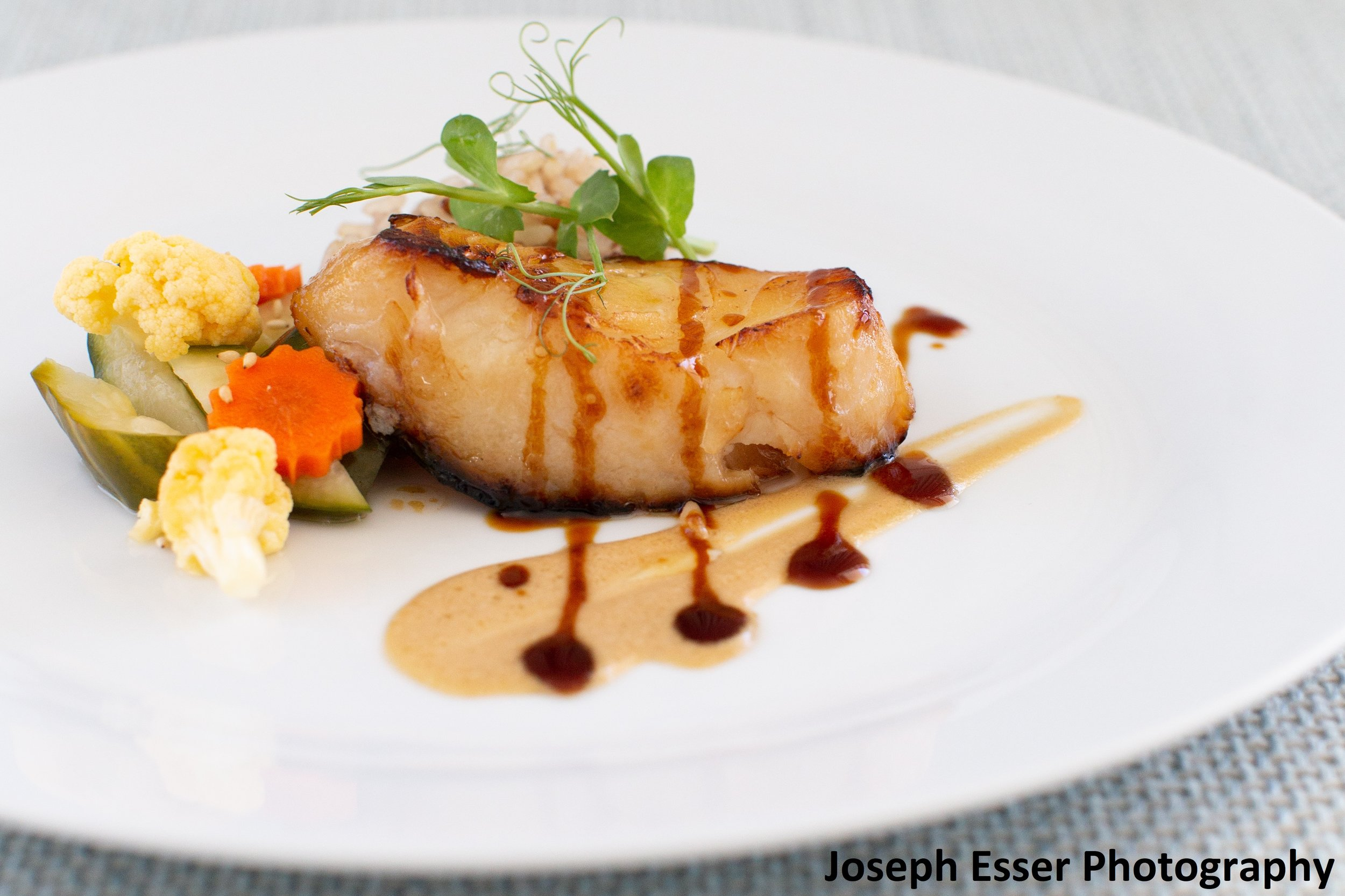 Copy of Ritz Carleton - Food Photos (85 of 98) JEP.jpg