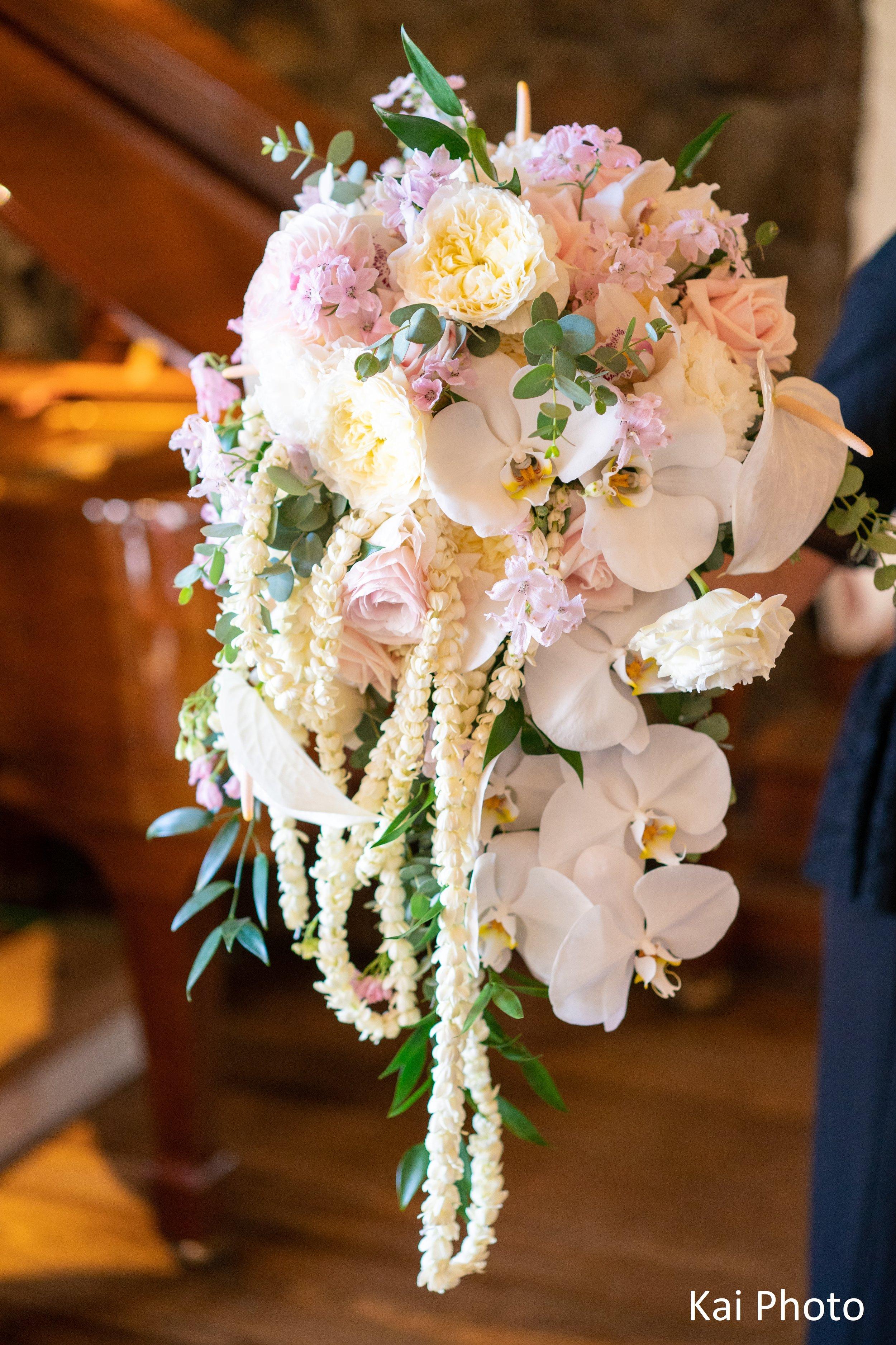 Watanabe Floral.jpg