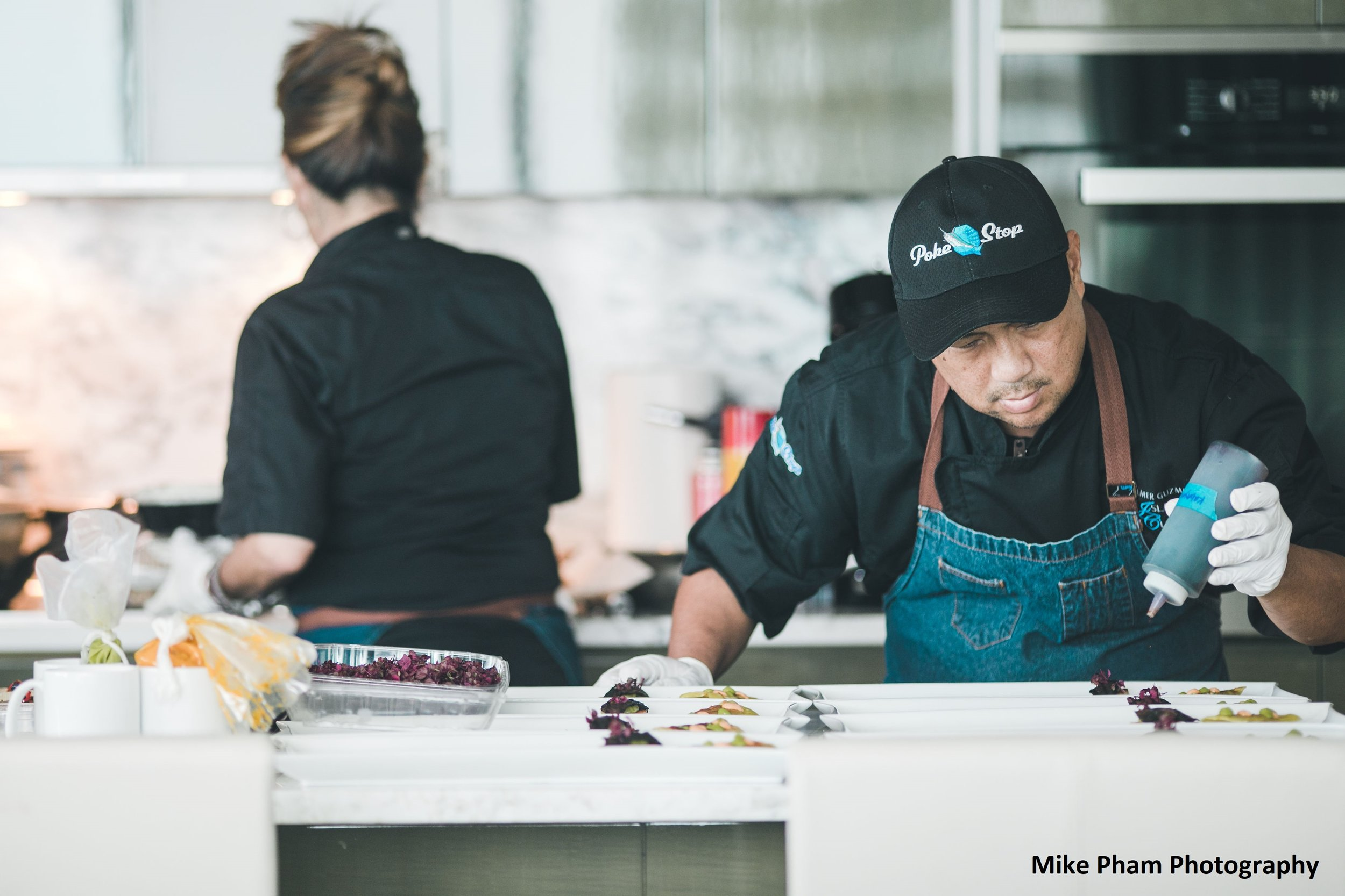 kelly_rc_tasting001 (Mike Pham Photography).jpg