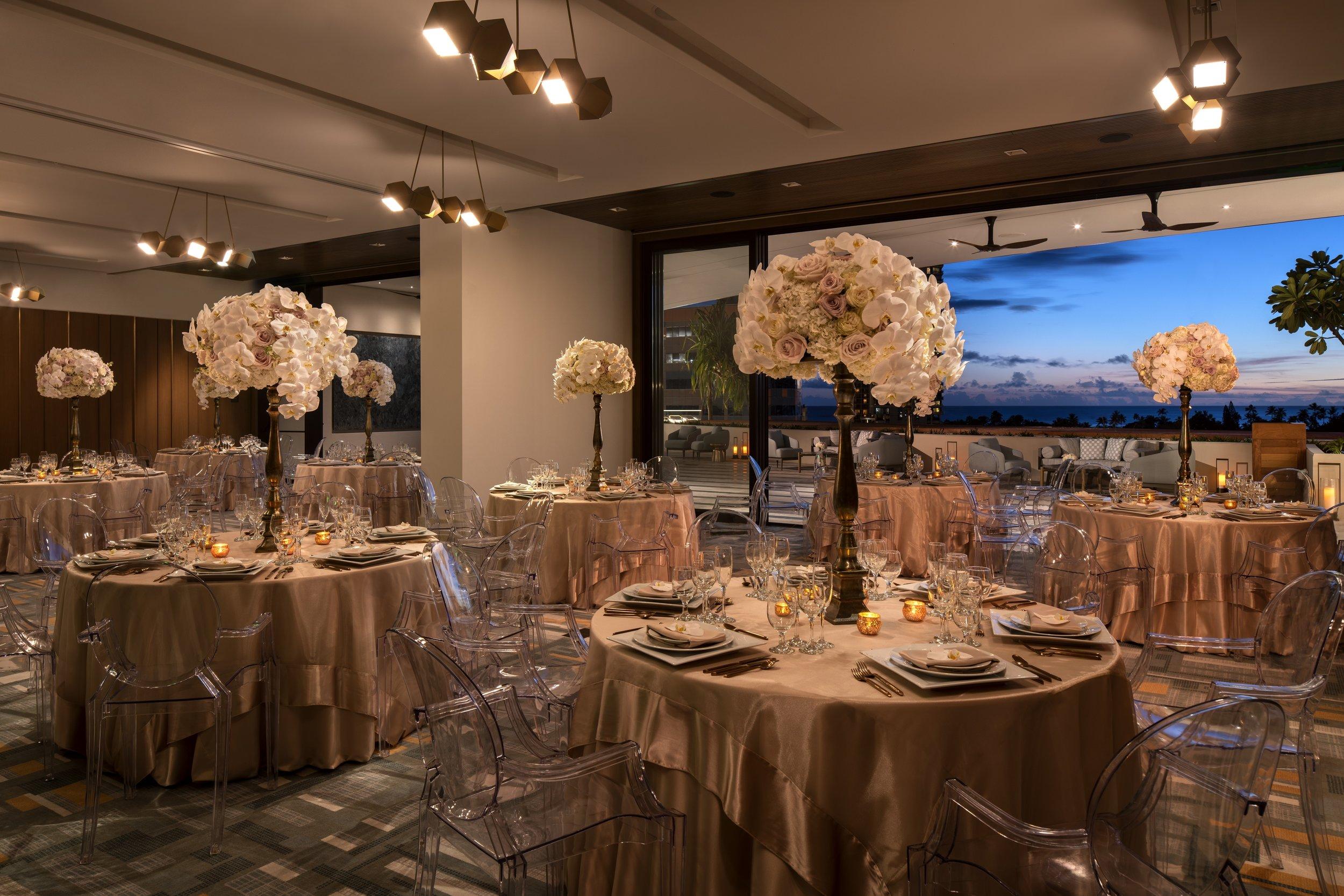 Meetings - Wedding - Dinner - 4 70.jpg