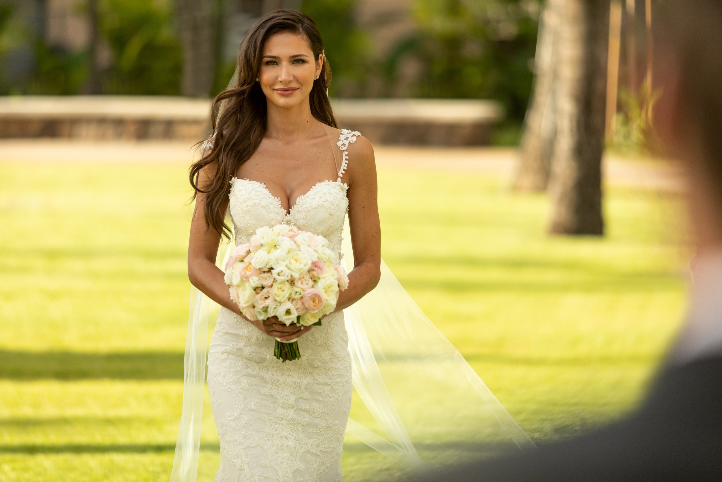 Artful Details - Wedding - Bride 70.jpg