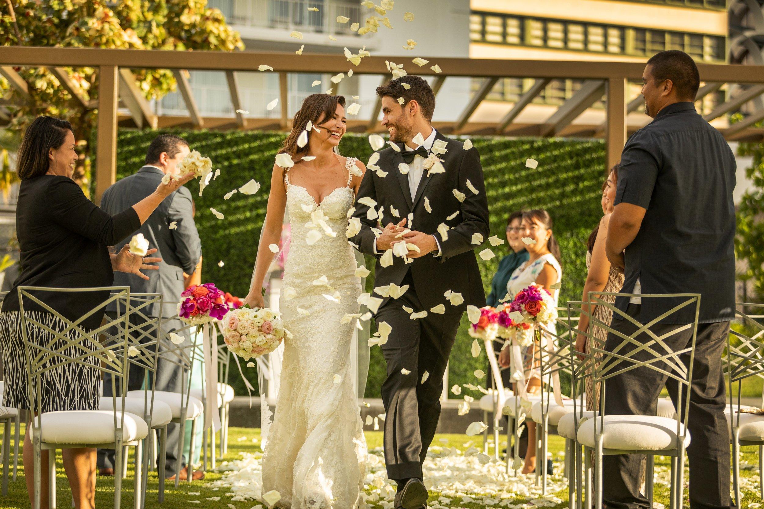 Lifestyle - Wedding Ceremony - 1 70.jpg