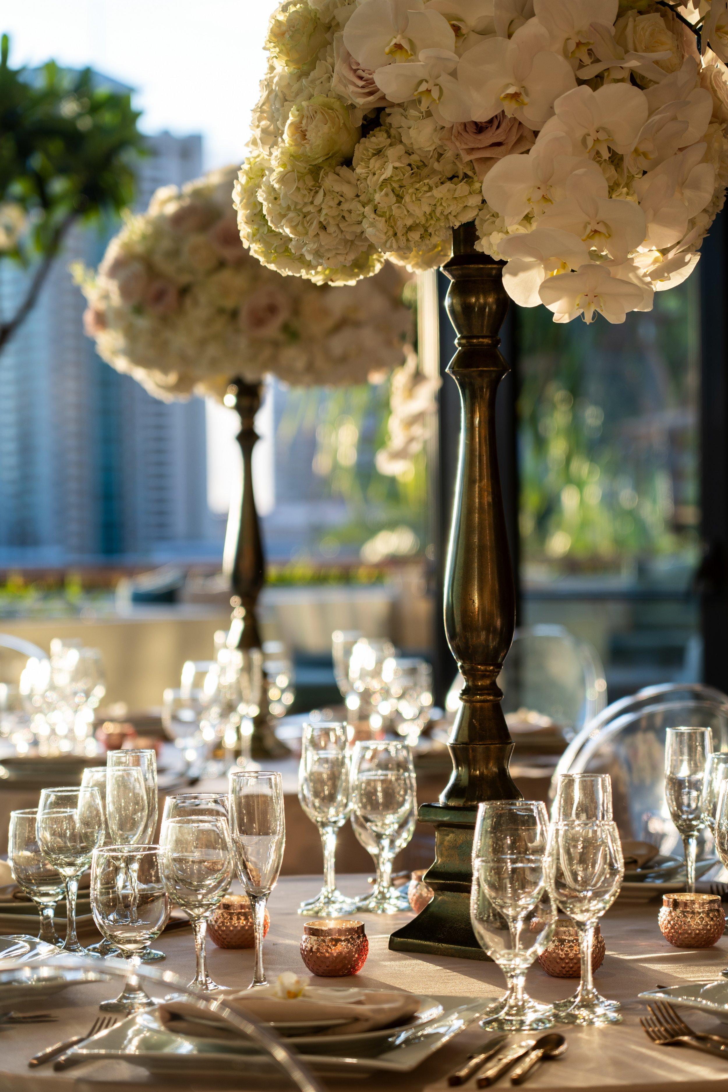 Meetings - Wedding - Dinner - 1 70.jpg