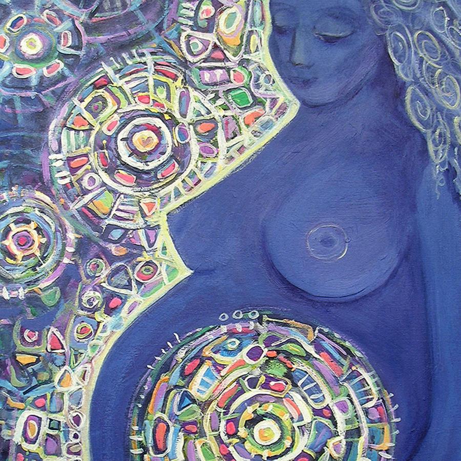 blue-mosaic-mama-square.jpg