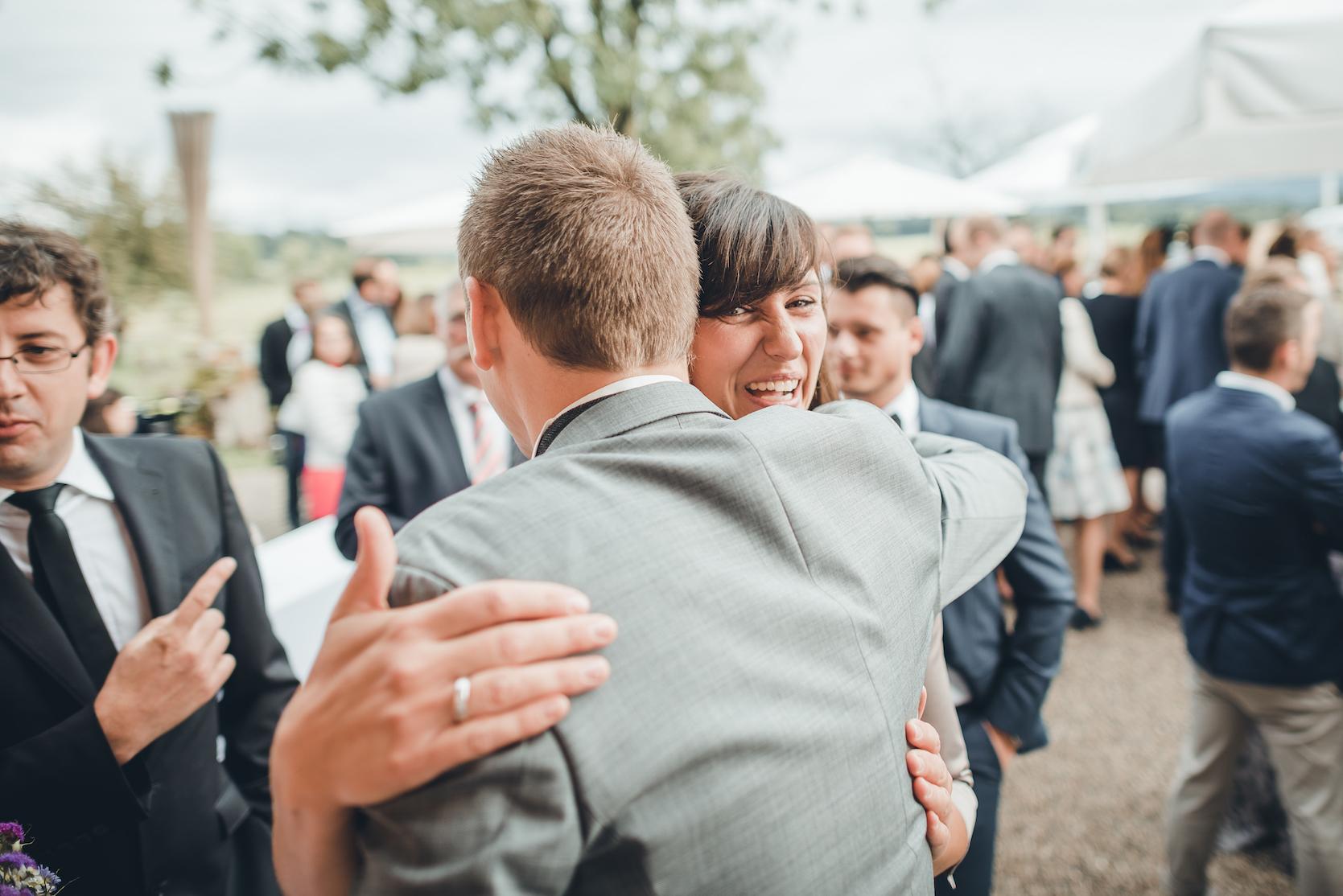 Hochzeit-Henni&Berni-253.jpg