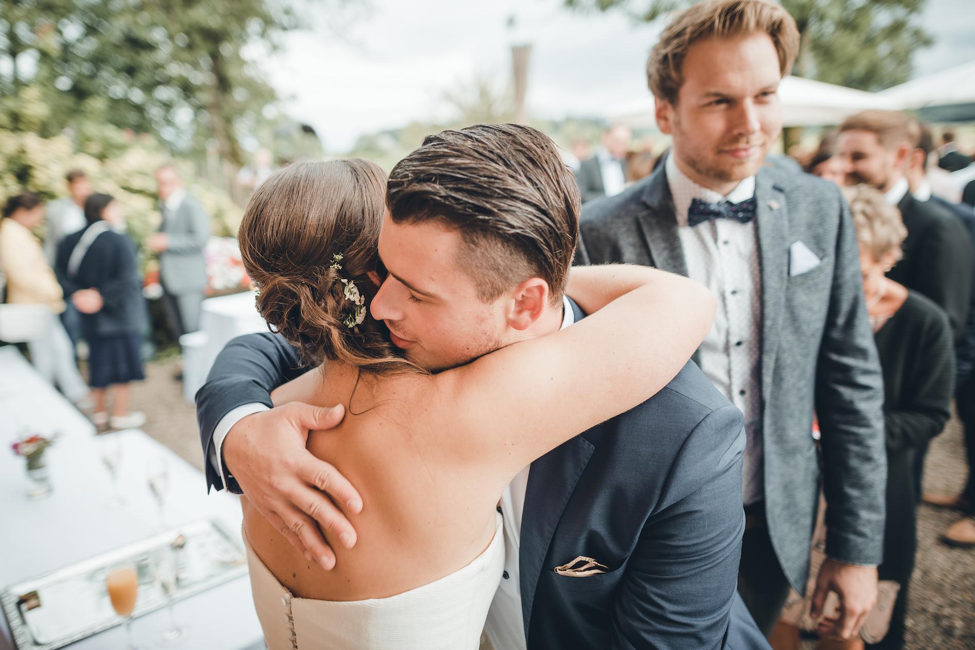 Hochzeit-Henni&Berni-256.jpg