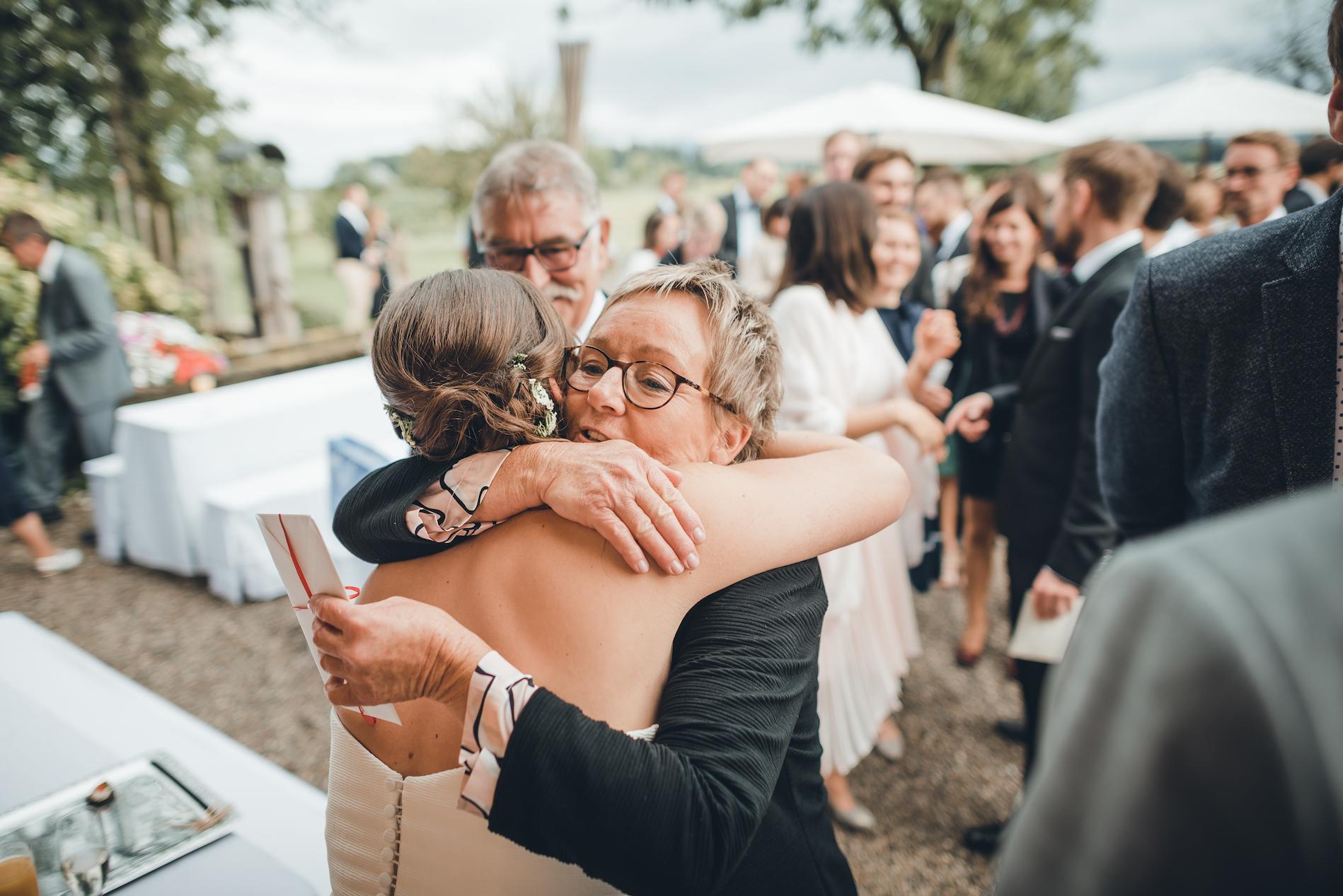 Hochzeit-Henni&Berni-257.jpg