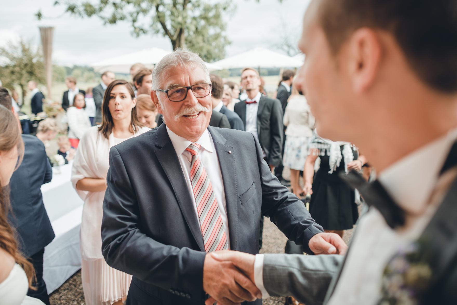 Hochzeit-Henni&Berni-258.jpg