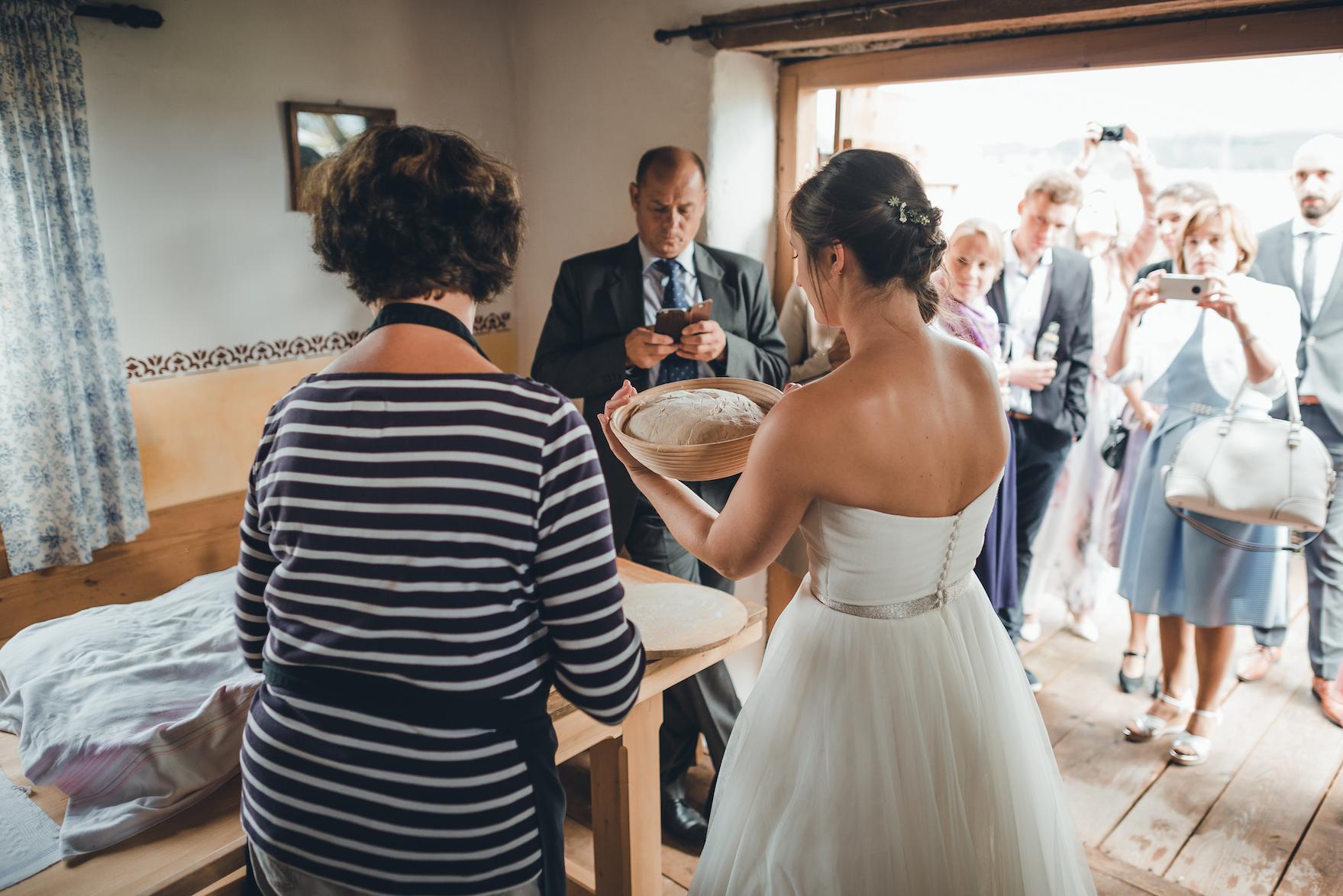 Hochzeit-Henni&Berni-261.jpg