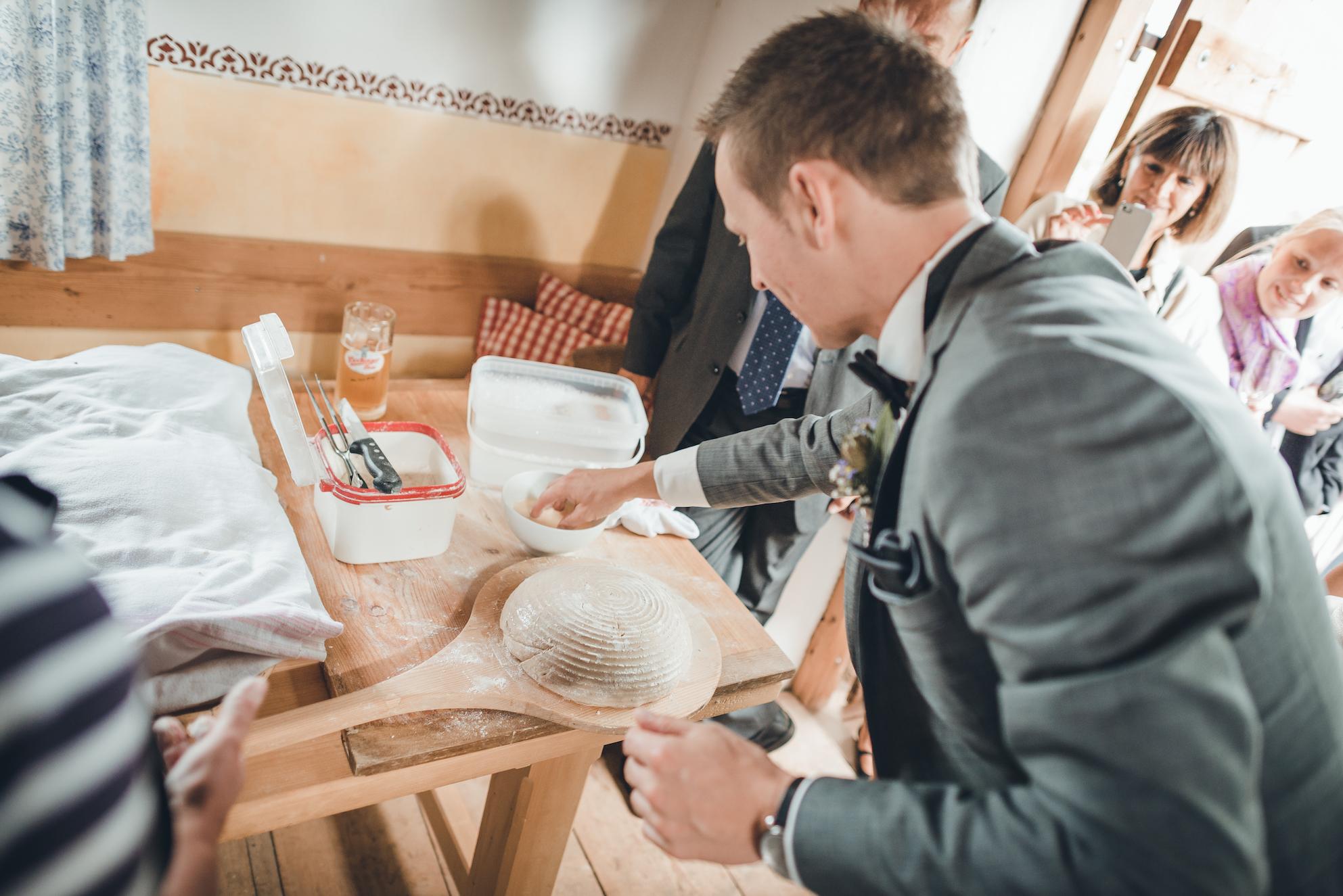 Hochzeit-Henni&Berni-264.jpg