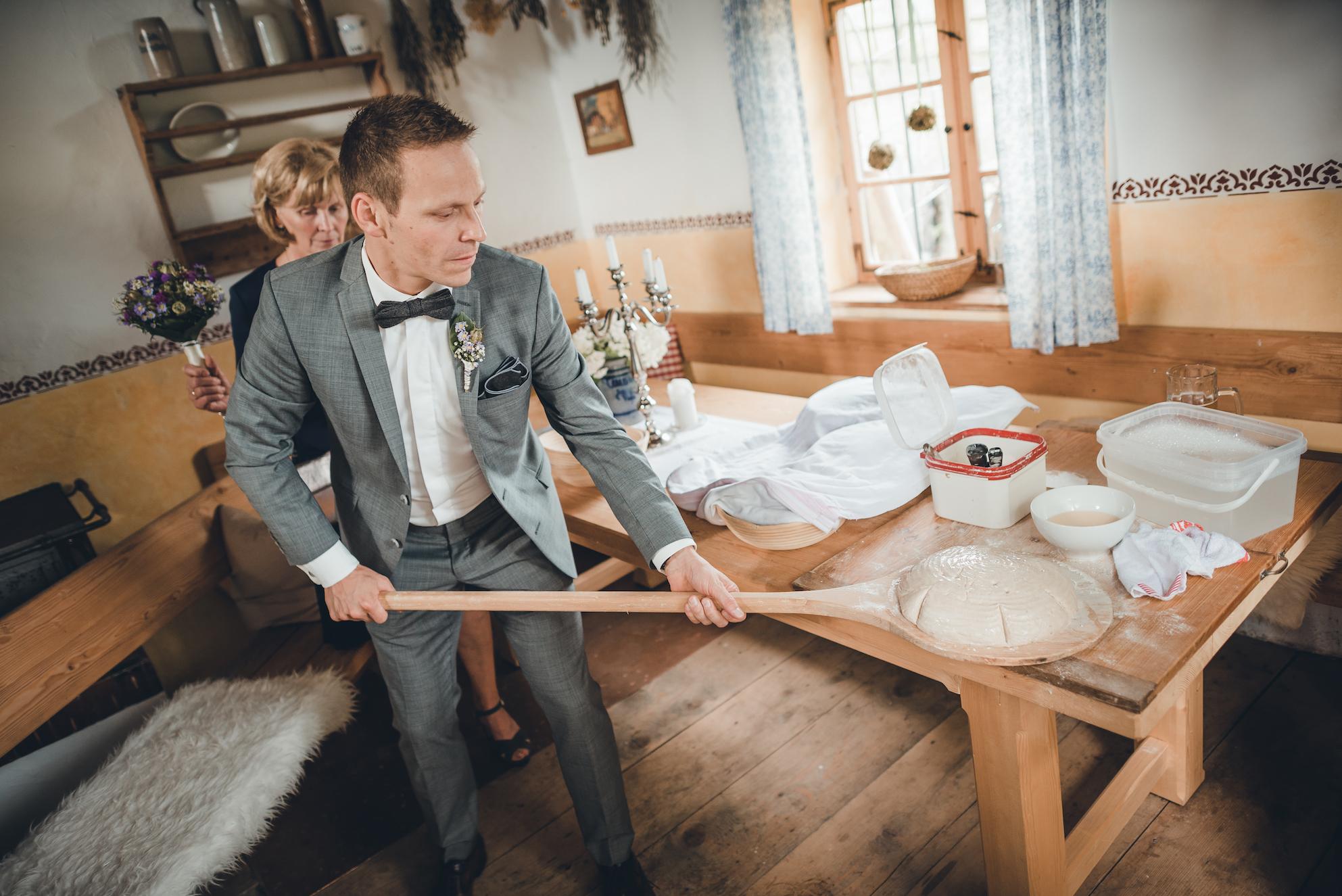 Hochzeit-Henni&Berni-265.jpg