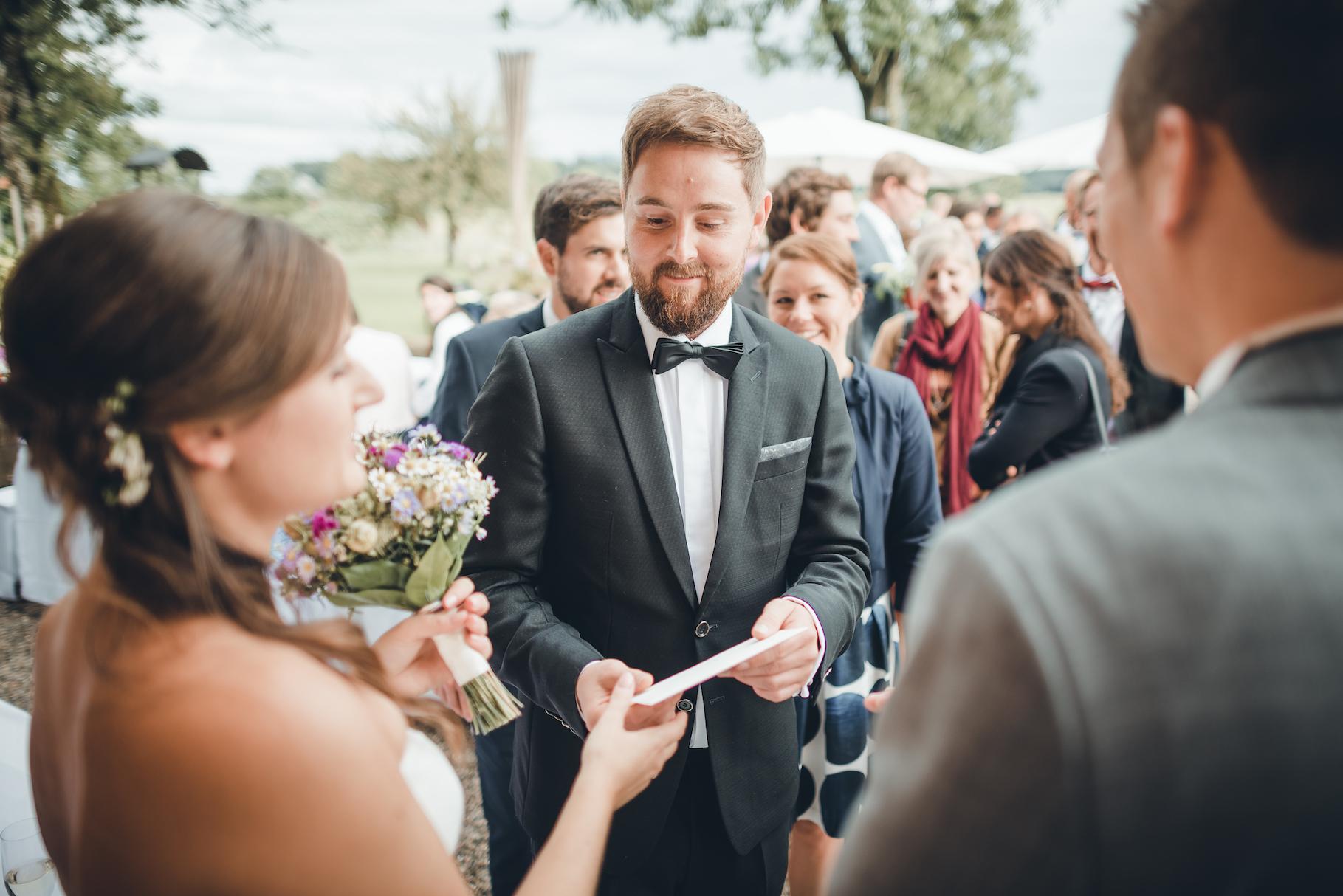 Hochzeit-Henni&Berni-269.jpg