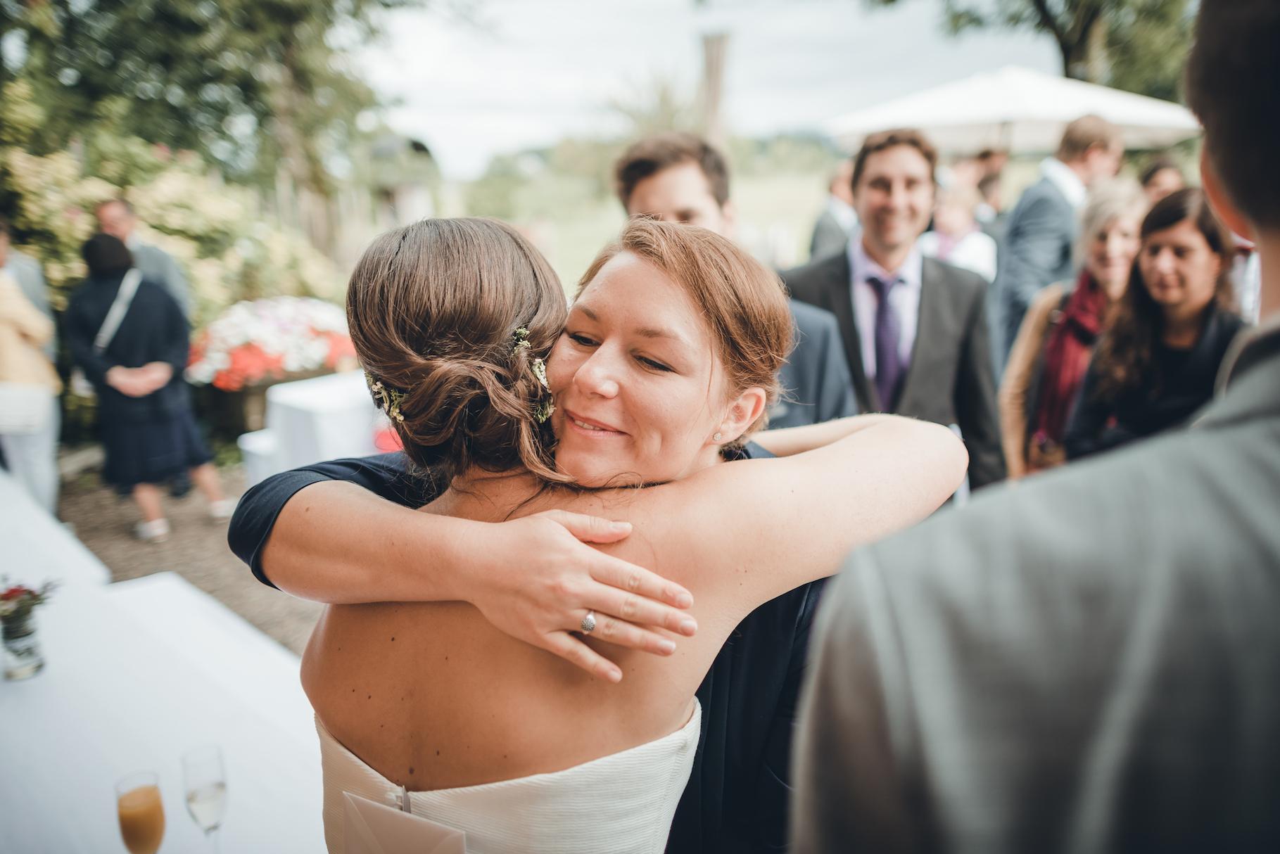 Hochzeit-Henni&Berni-270.jpg