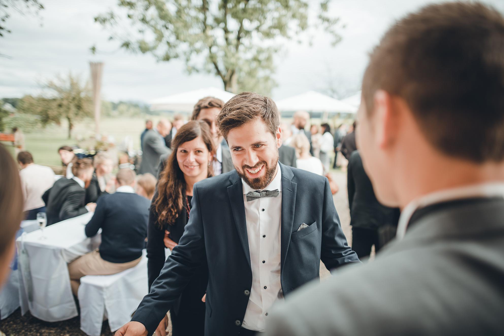 Hochzeit-Henni&Berni-271.jpg