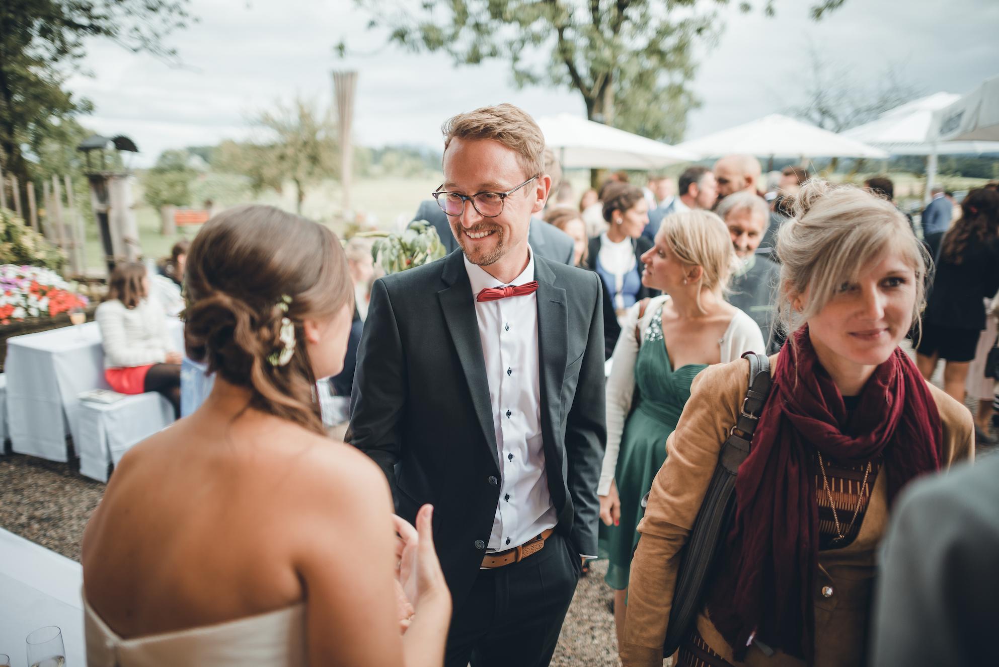 Hochzeit-Henni&Berni-274.jpg