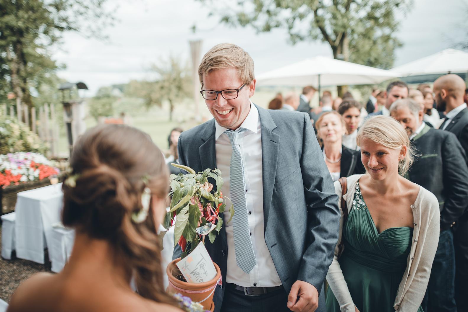 Hochzeit-Henni&Berni-275.jpg