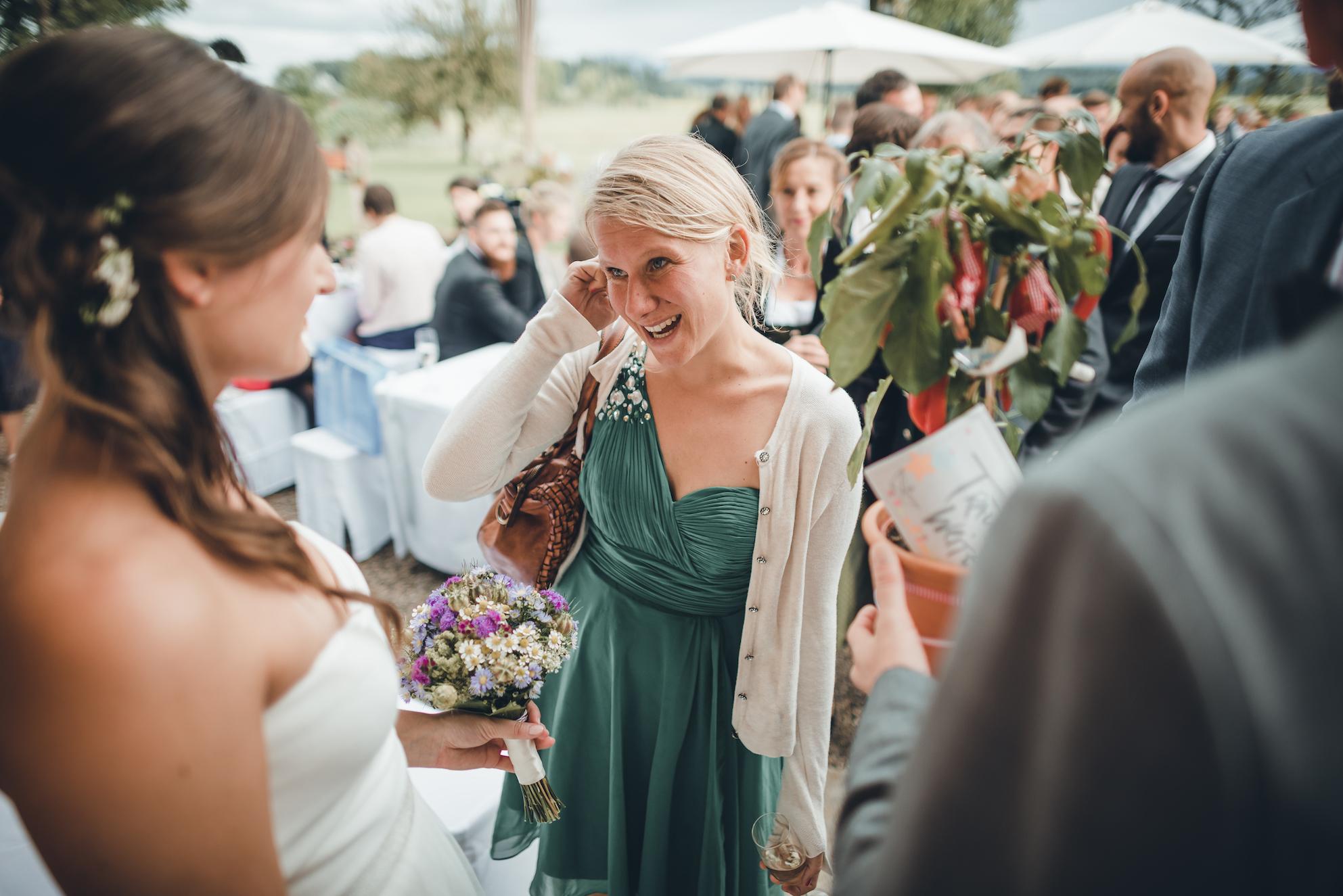 Hochzeit-Henni&Berni-276.jpg