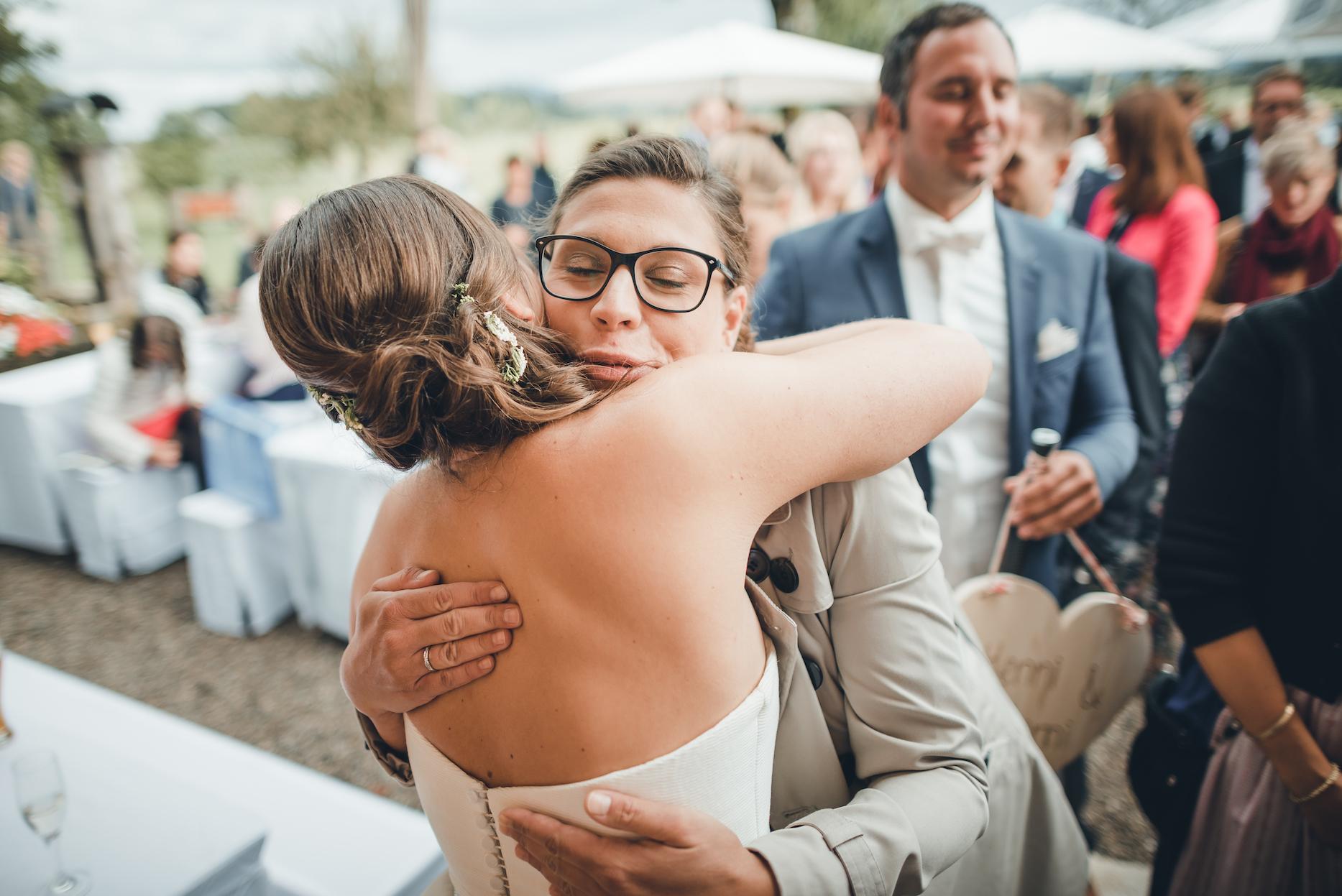 Hochzeit-Henni&Berni-280.jpg
