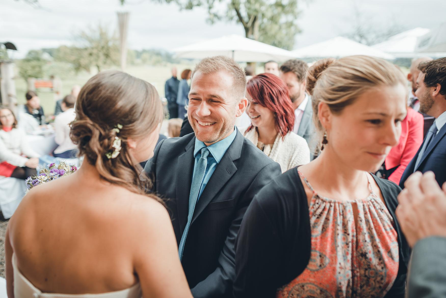 Hochzeit-Henni&Berni-283.jpg
