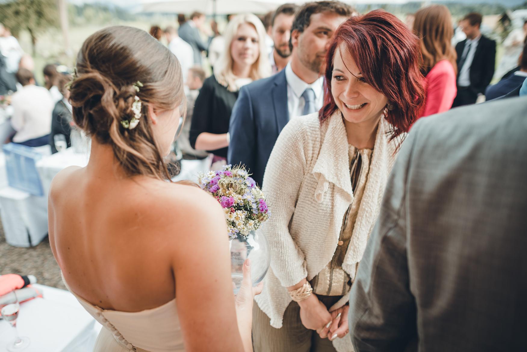 Hochzeit-Henni&Berni-284.jpg