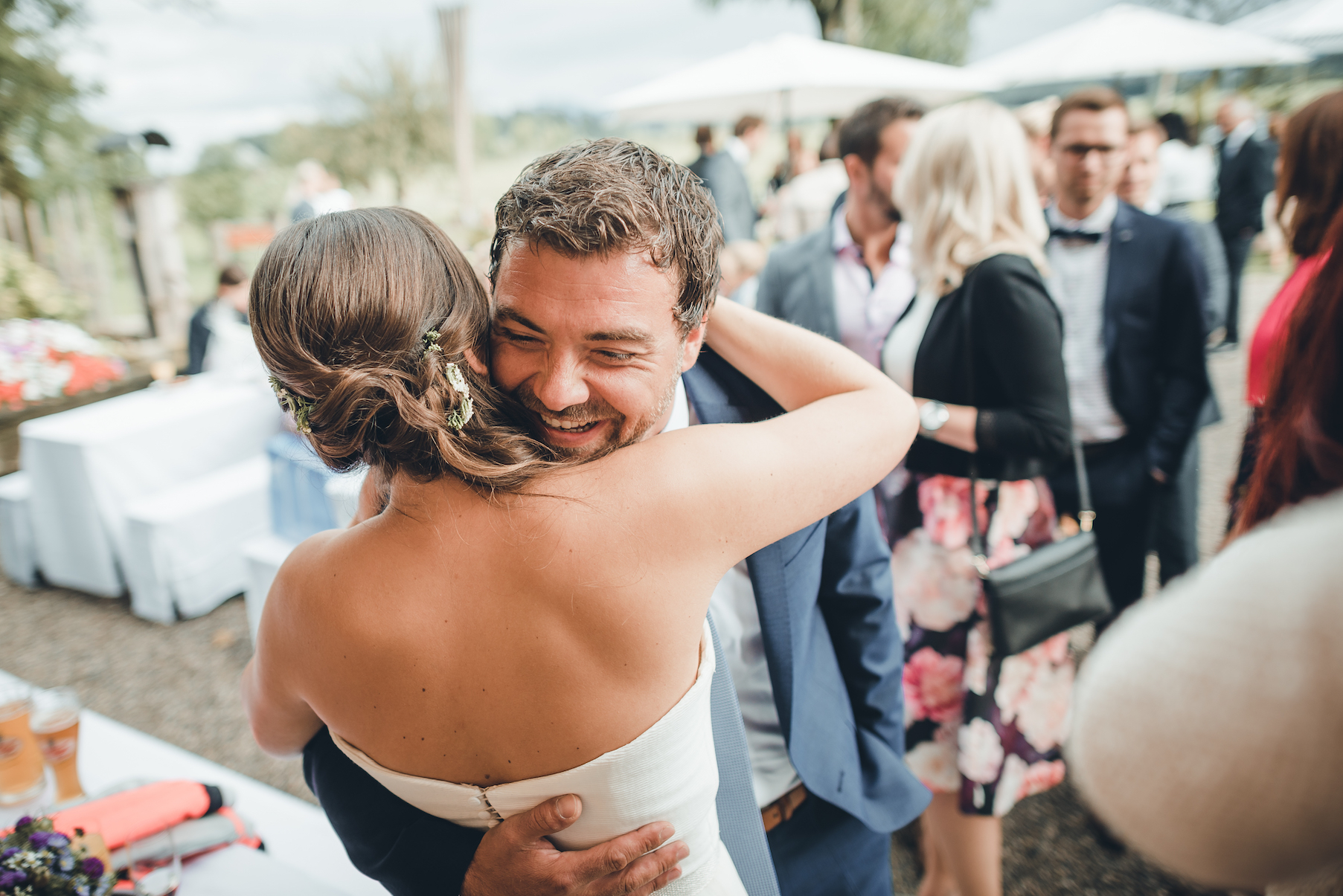 Hochzeit-Henni&Berni-285.jpg