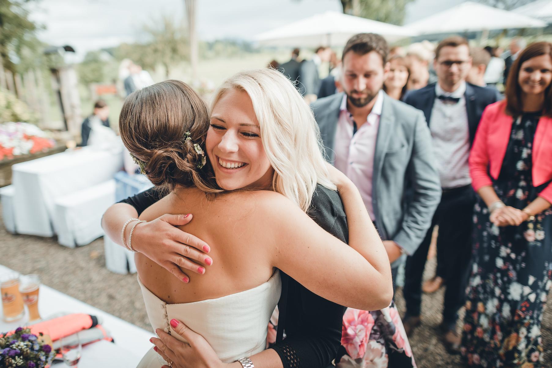 Hochzeit-Henni&Berni-286.jpg
