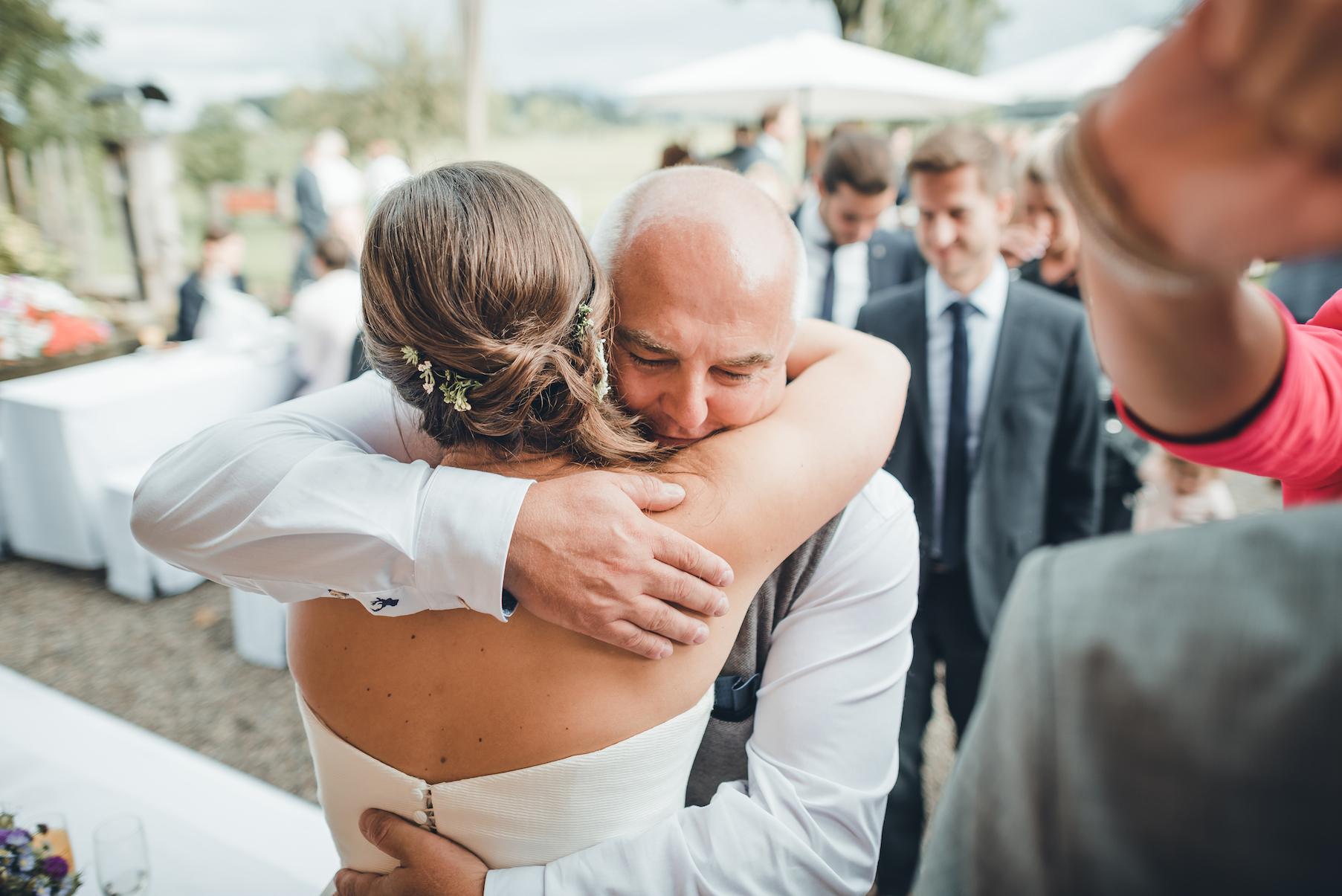 Hochzeit-Henni&Berni-291.jpg