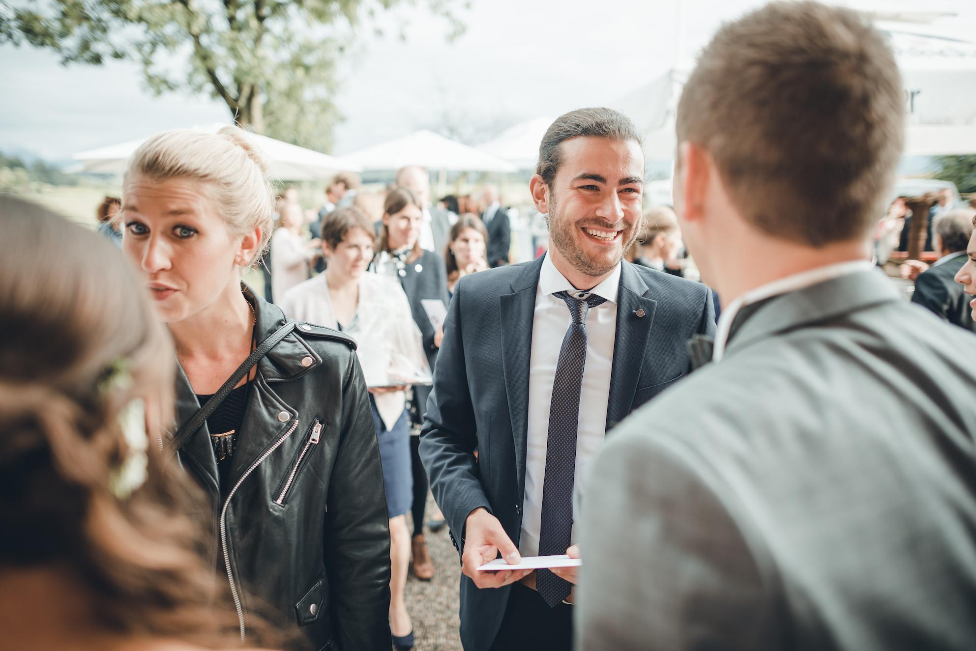 Hochzeit-Henni&Berni-295.jpg