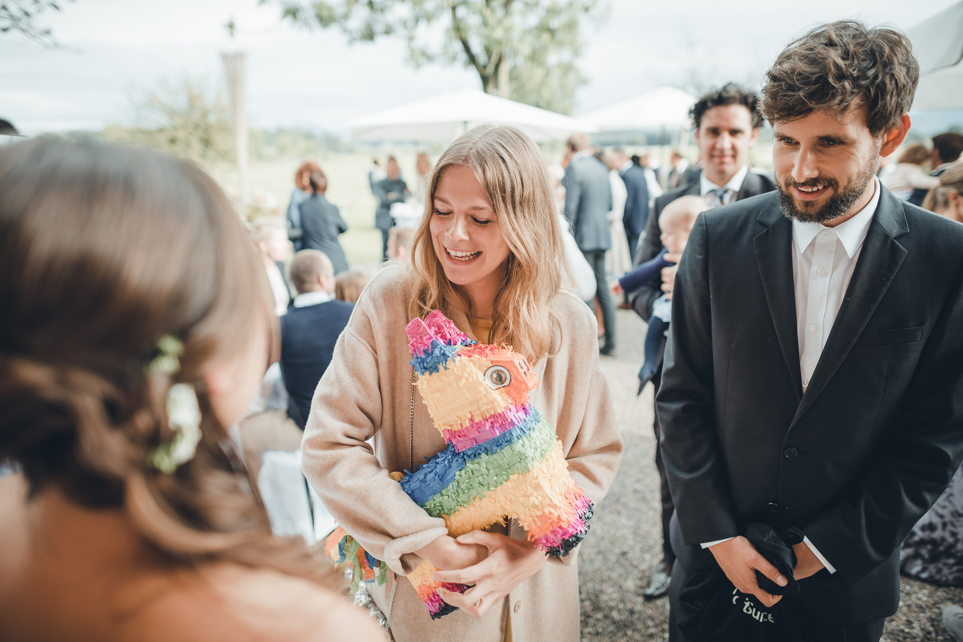 Hochzeit-Henni&Berni-299.jpg