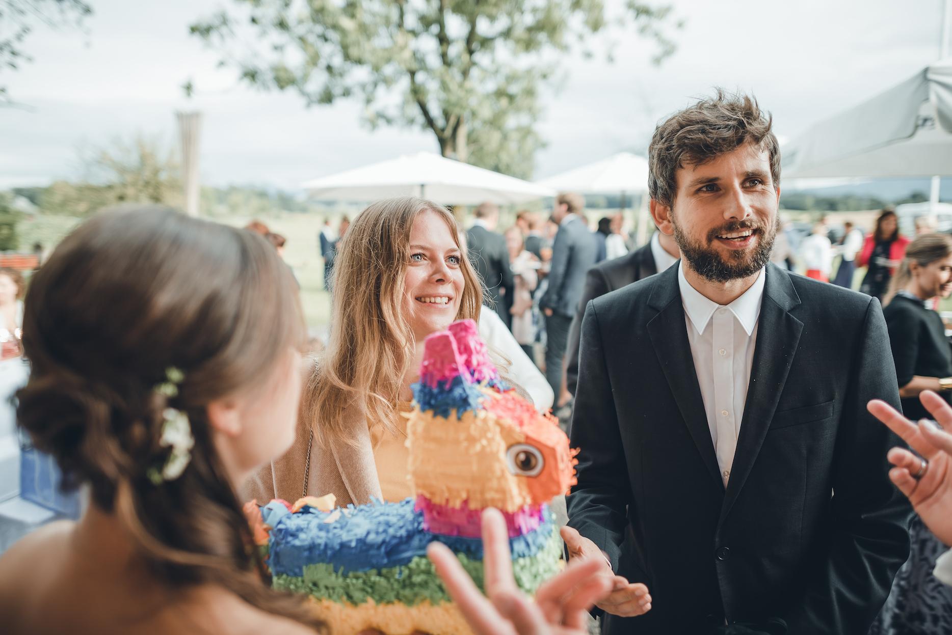 Hochzeit-Henni&Berni-300.jpg