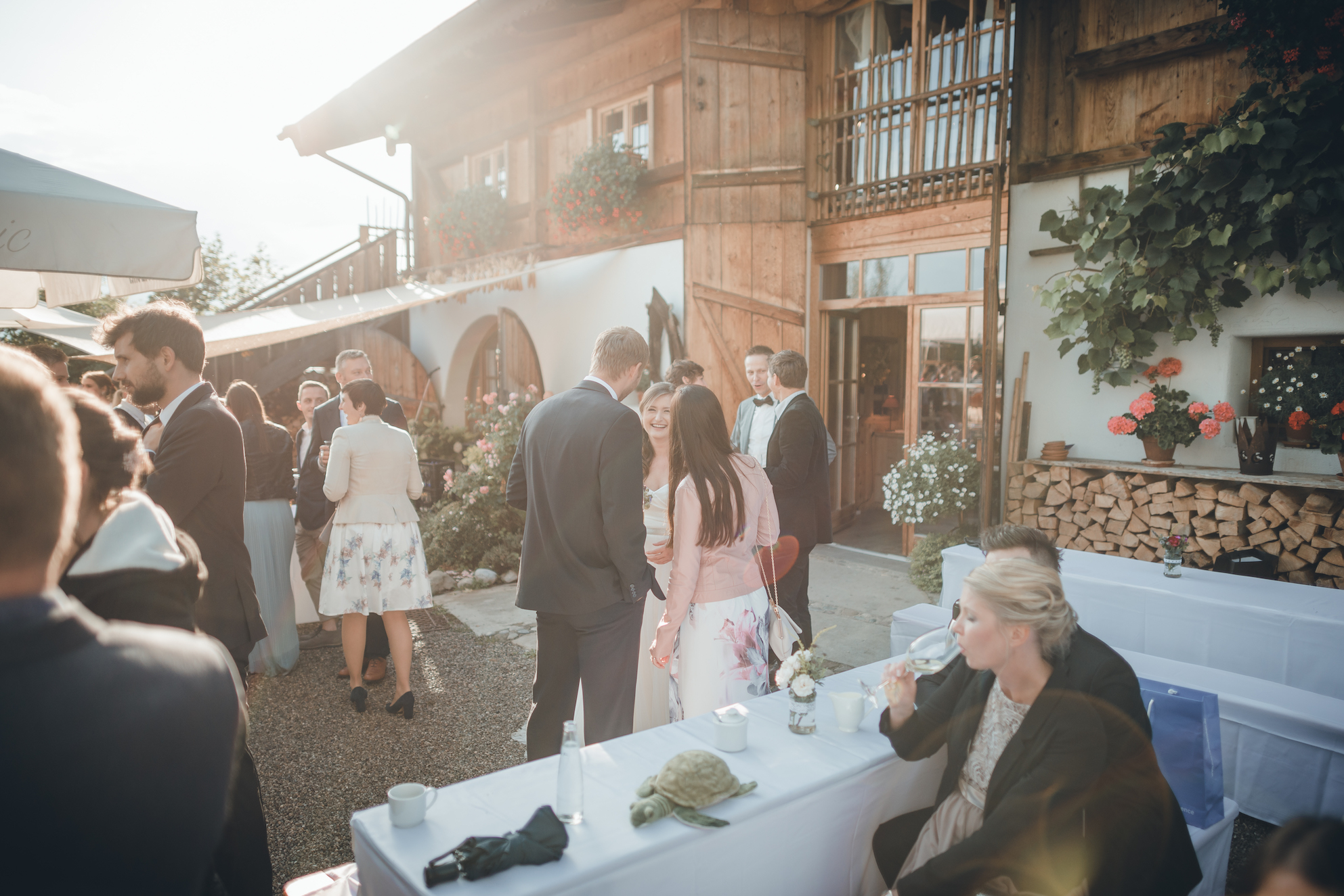 Hochzeit-Henni&Berni-314.jpg